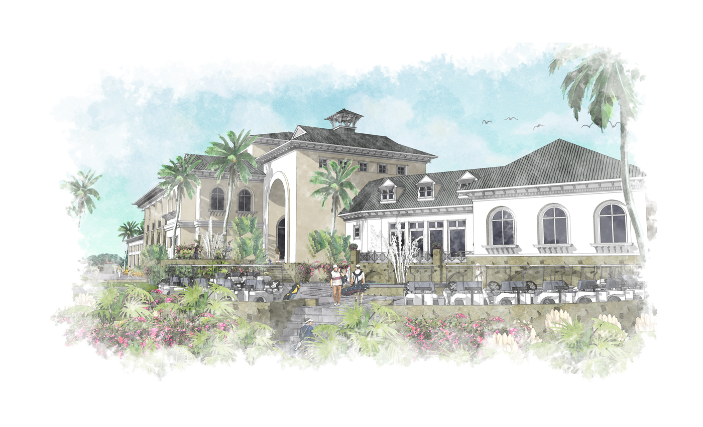 clubhouse-2-color copy.jpg