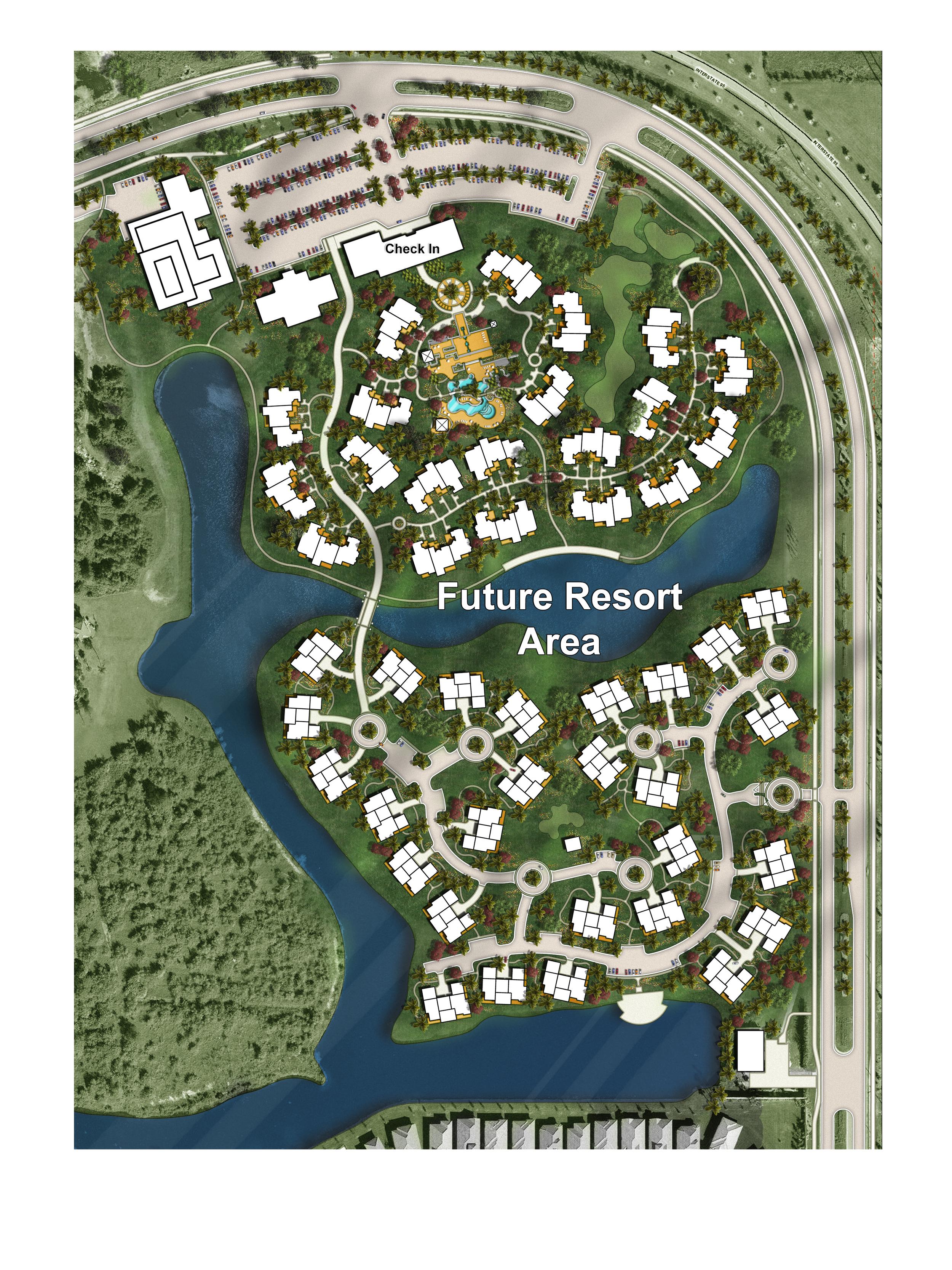 New-Resort-Area copy.jpg