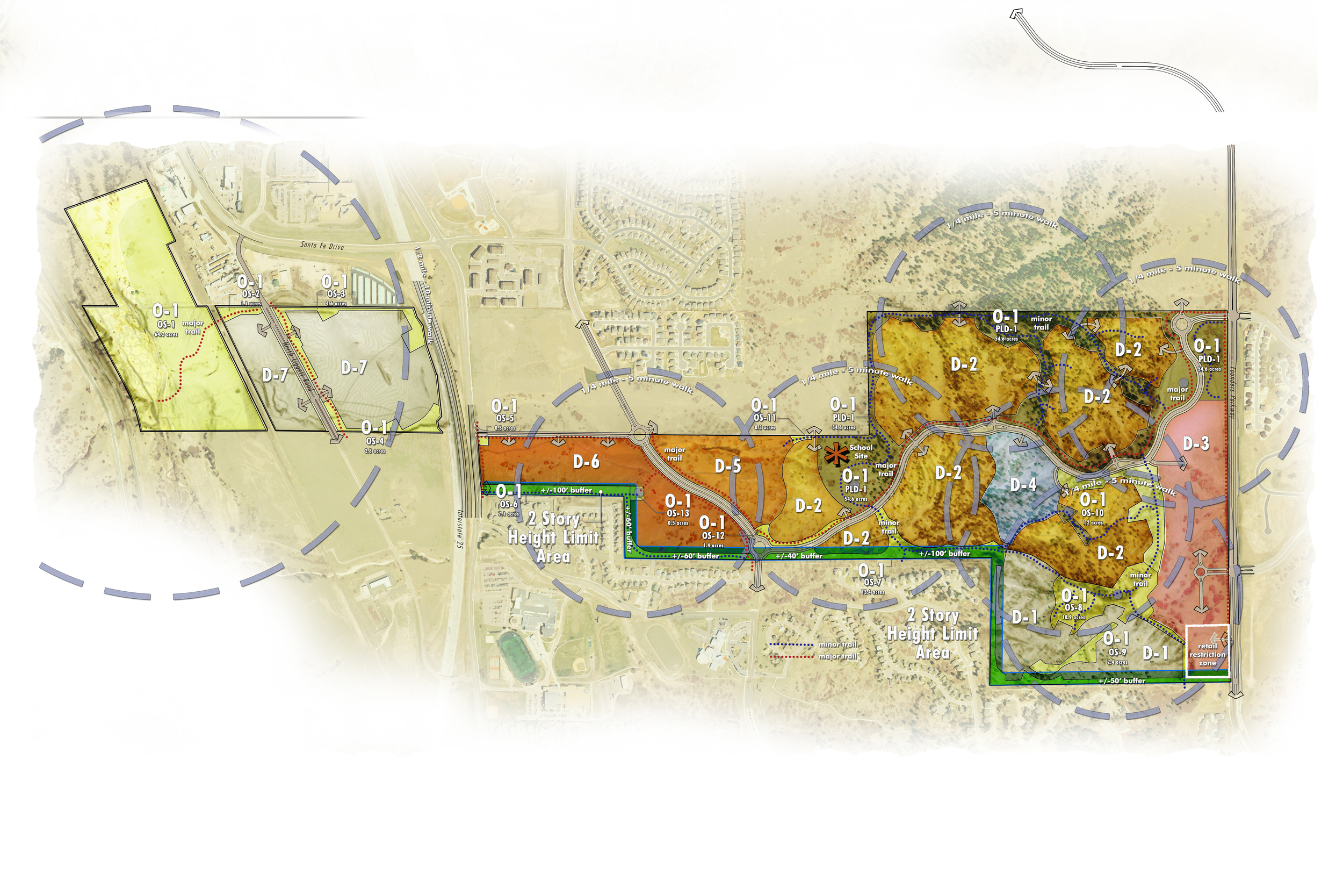 Planning Concept-13 200 scale -Zoning.jpg