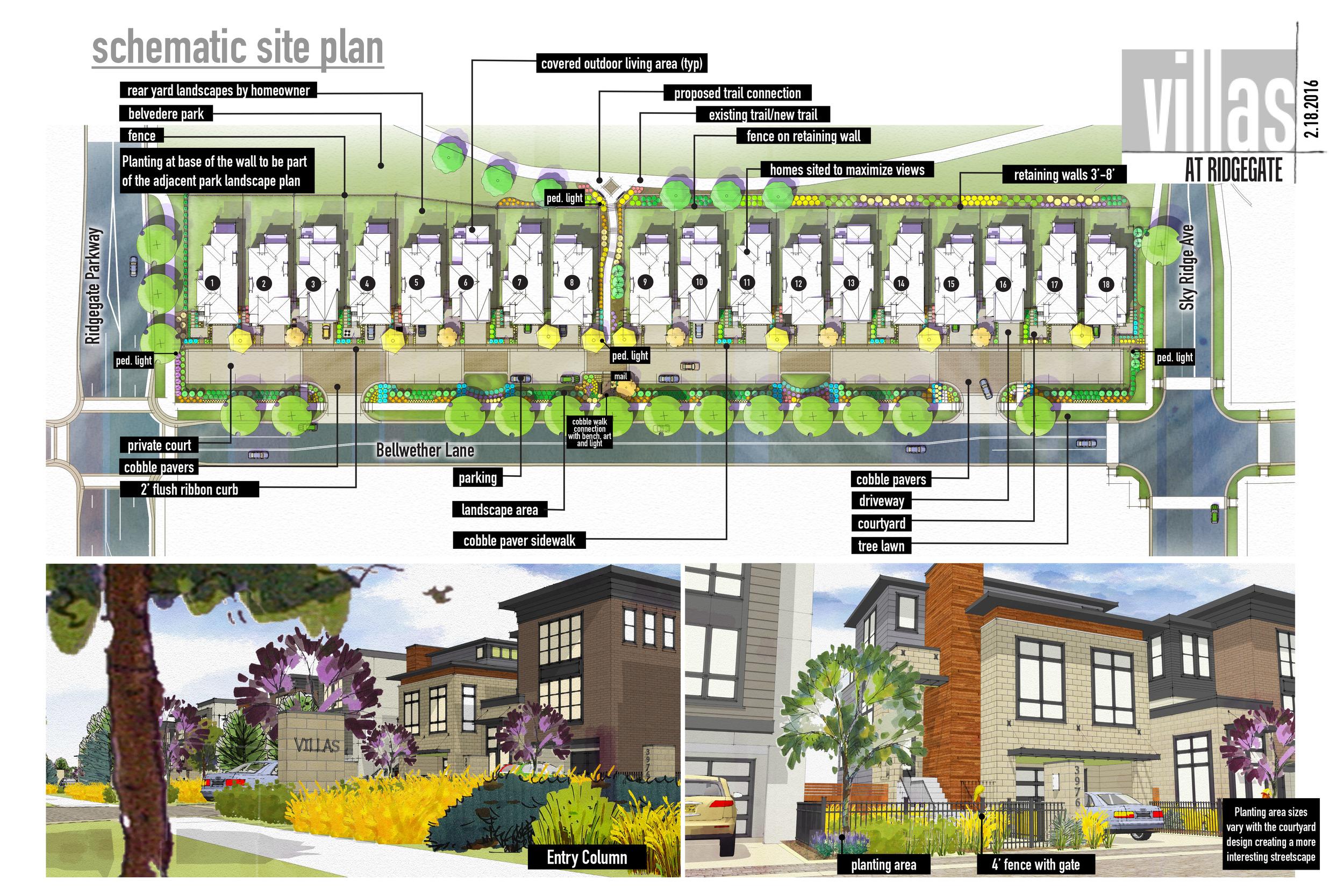 DRC Concept Plan-2-18-2016.jpg