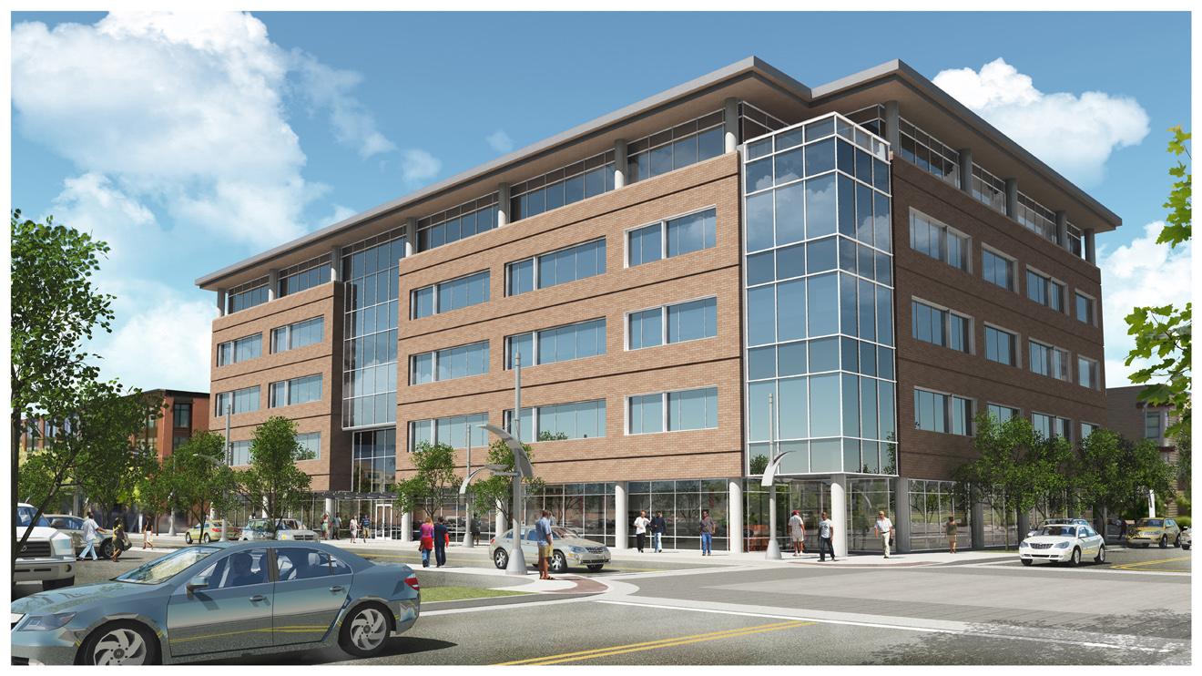 Belmar Office Building Rendering.jpg