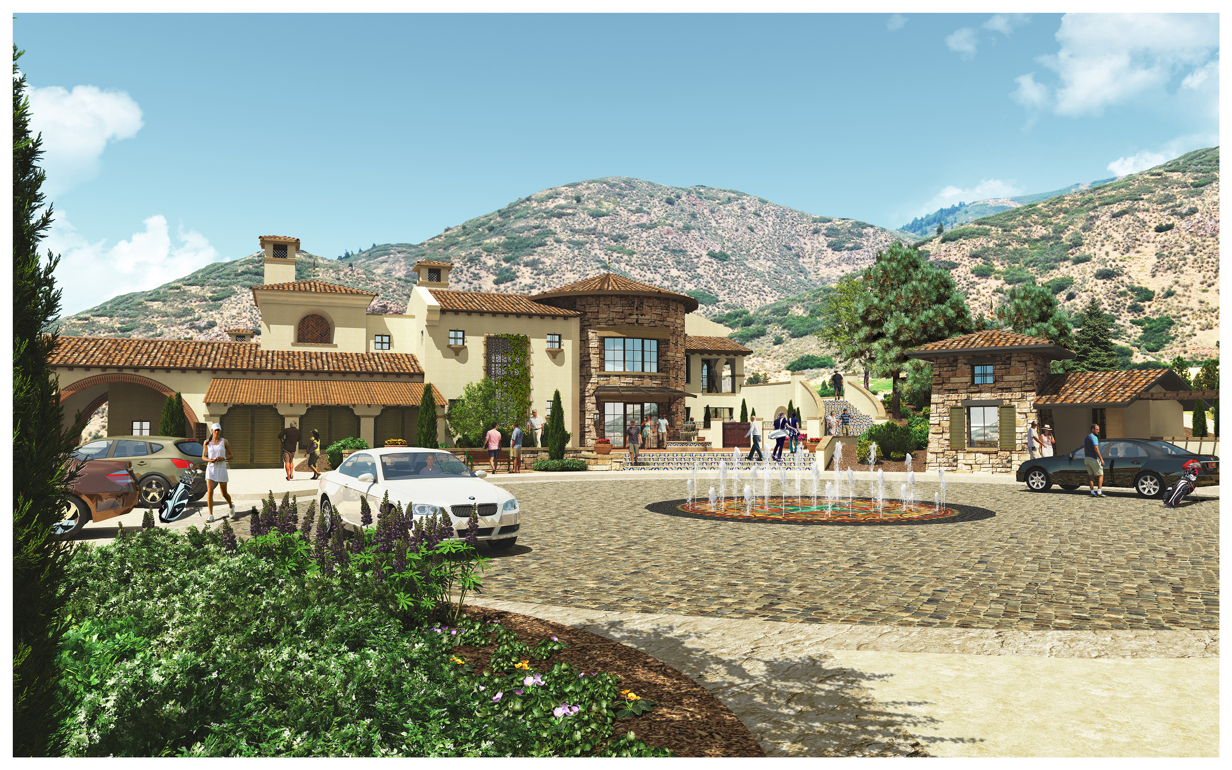 Clubhouse entry perspective-email.jpg