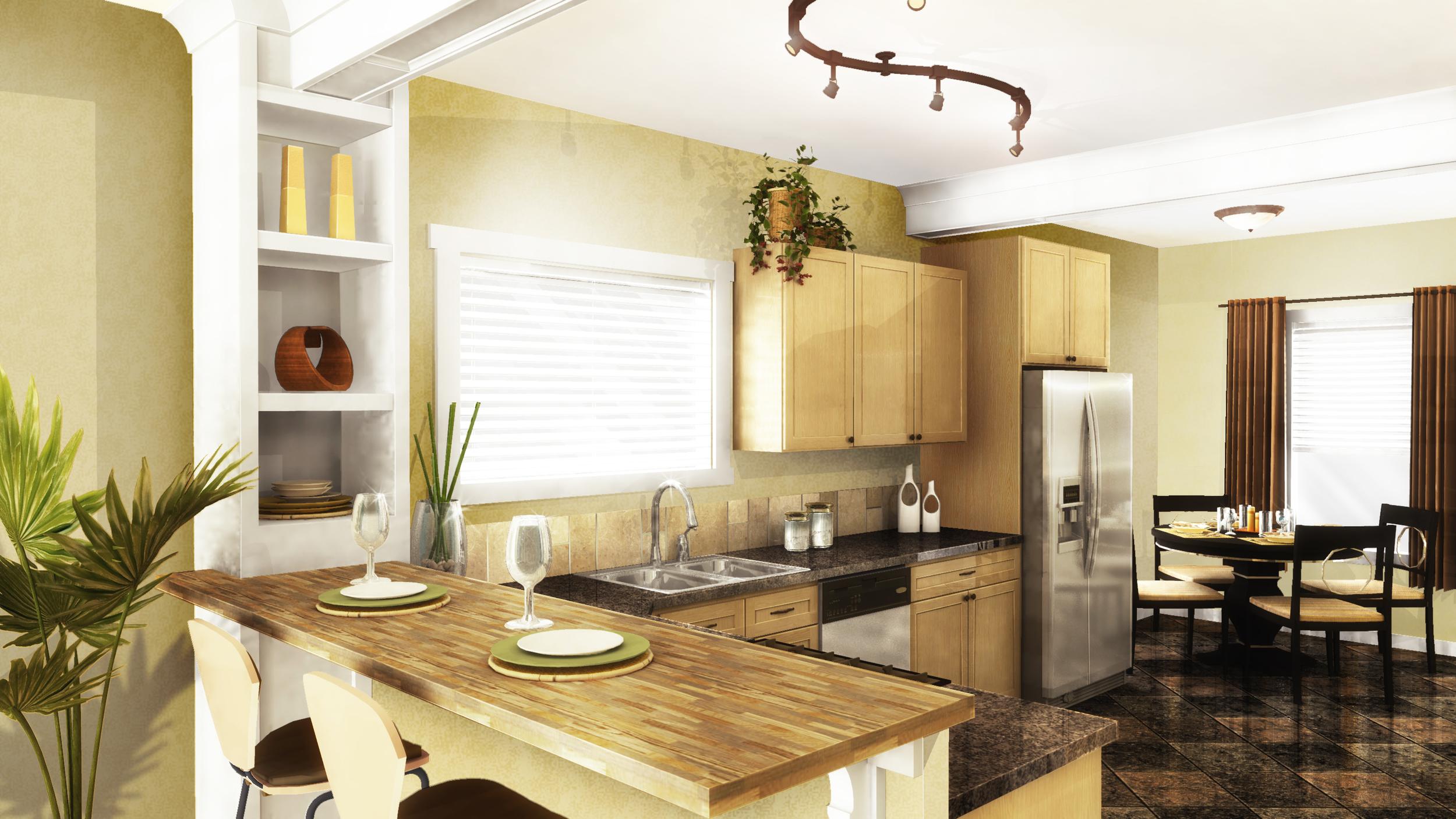 kitchen-new.jpg