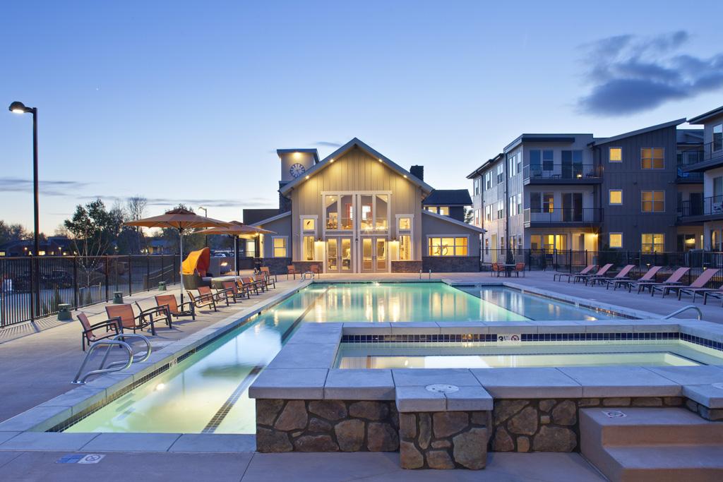 Pool View at night.jpg