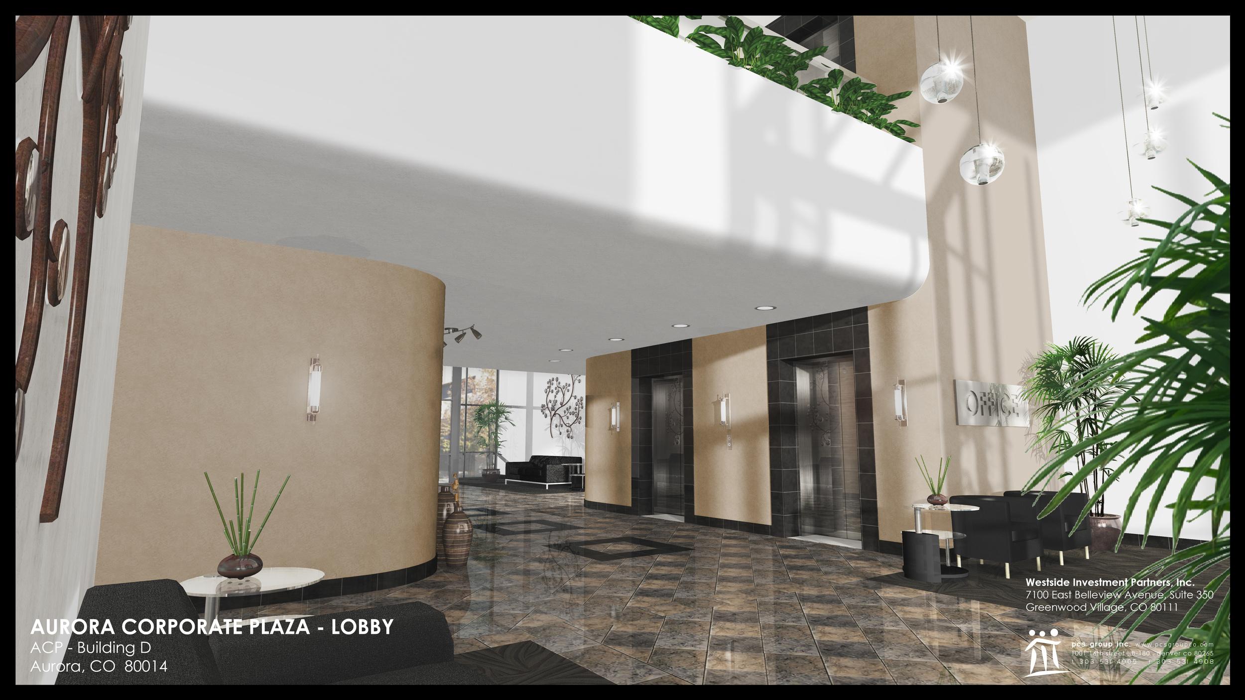Aurora Corporate Lobby.jpg