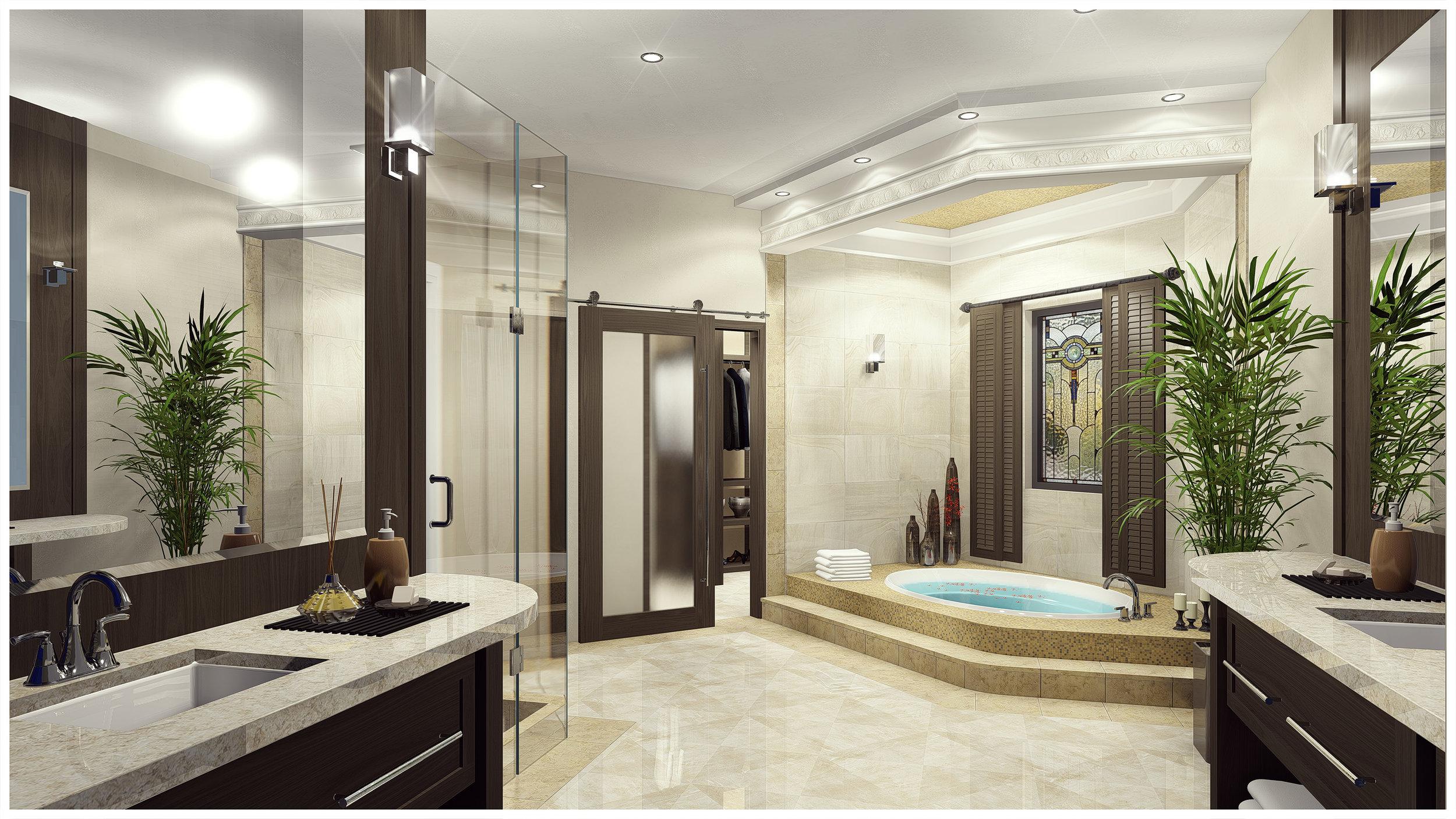 La Vista - Interior Master Bath Scene-03.jpg