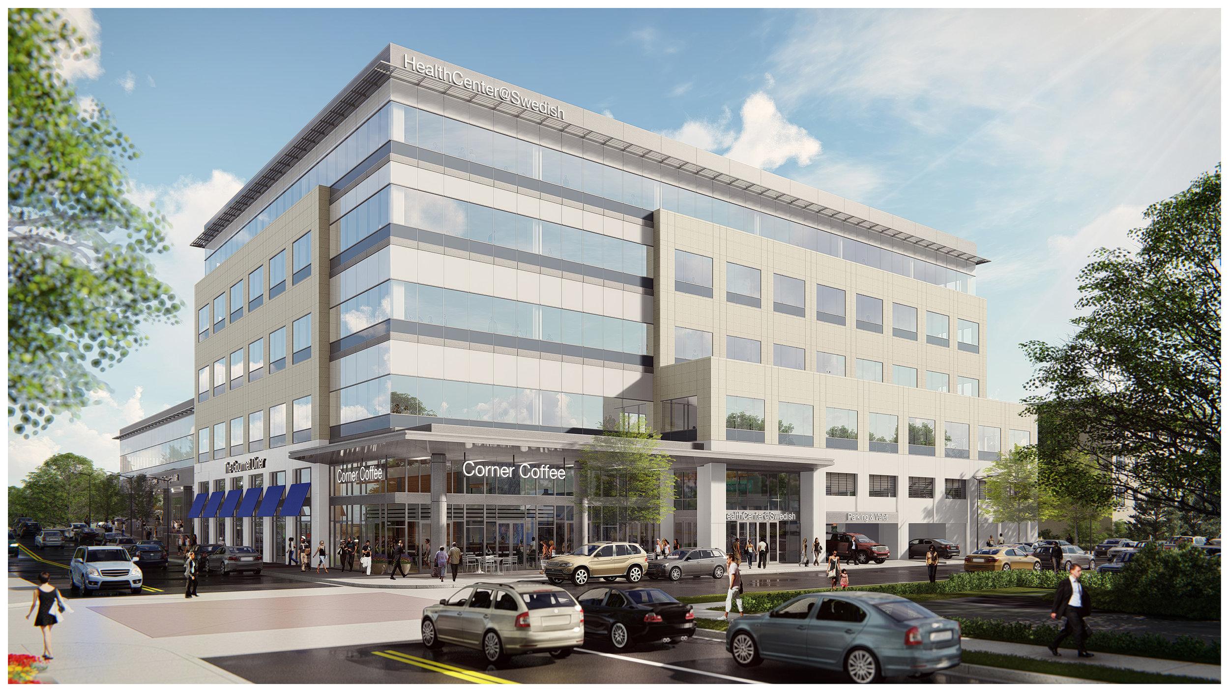 Health Center - scene 1.jpg