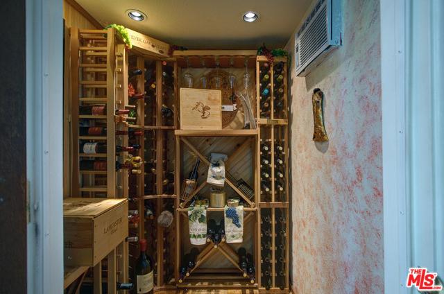 winesap9.jpg