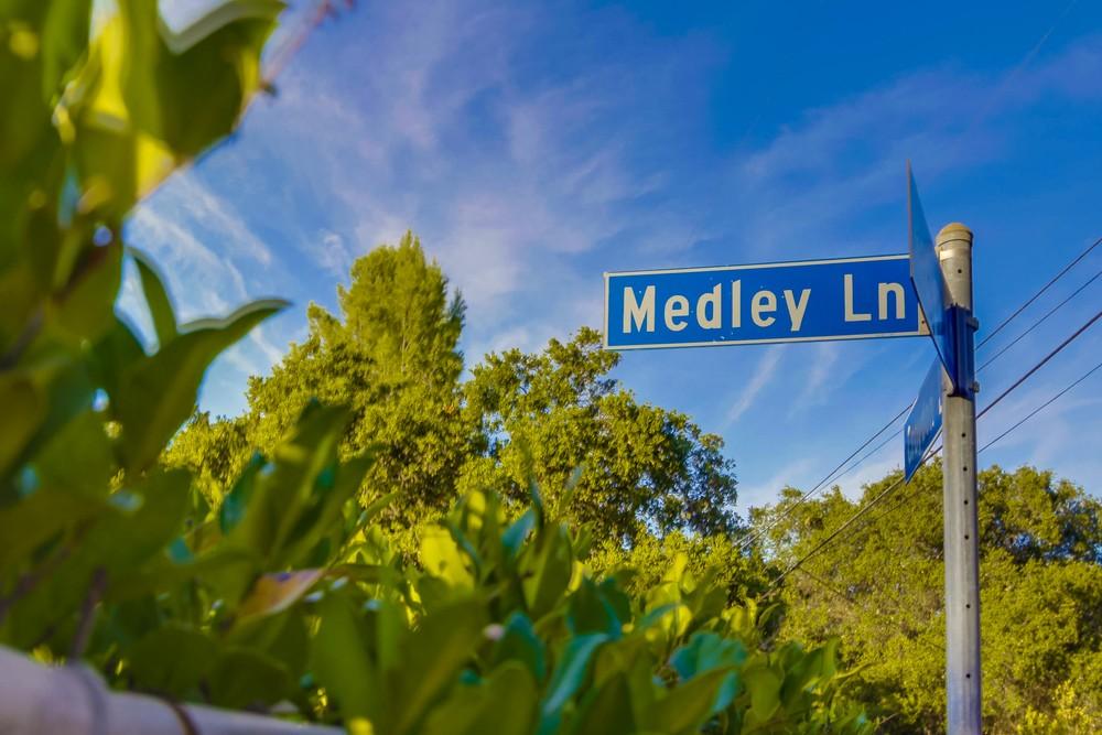 20793-medley-ln-115_web.jpg