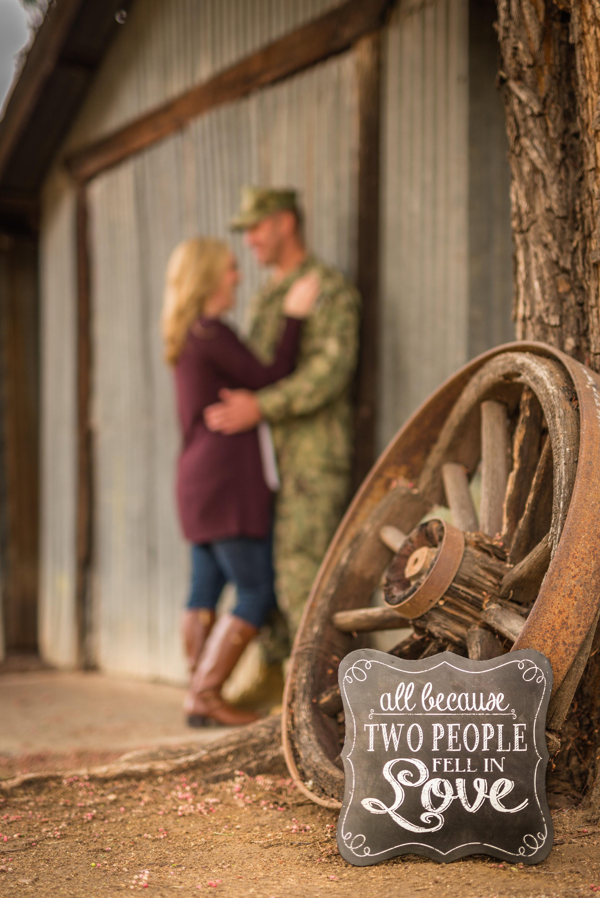Engagement Session Joy John-Engagement Book Picks-0024.jpg