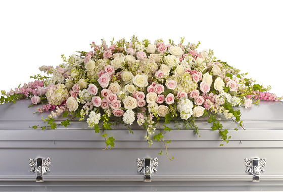 full-casket-spray-799.jpg