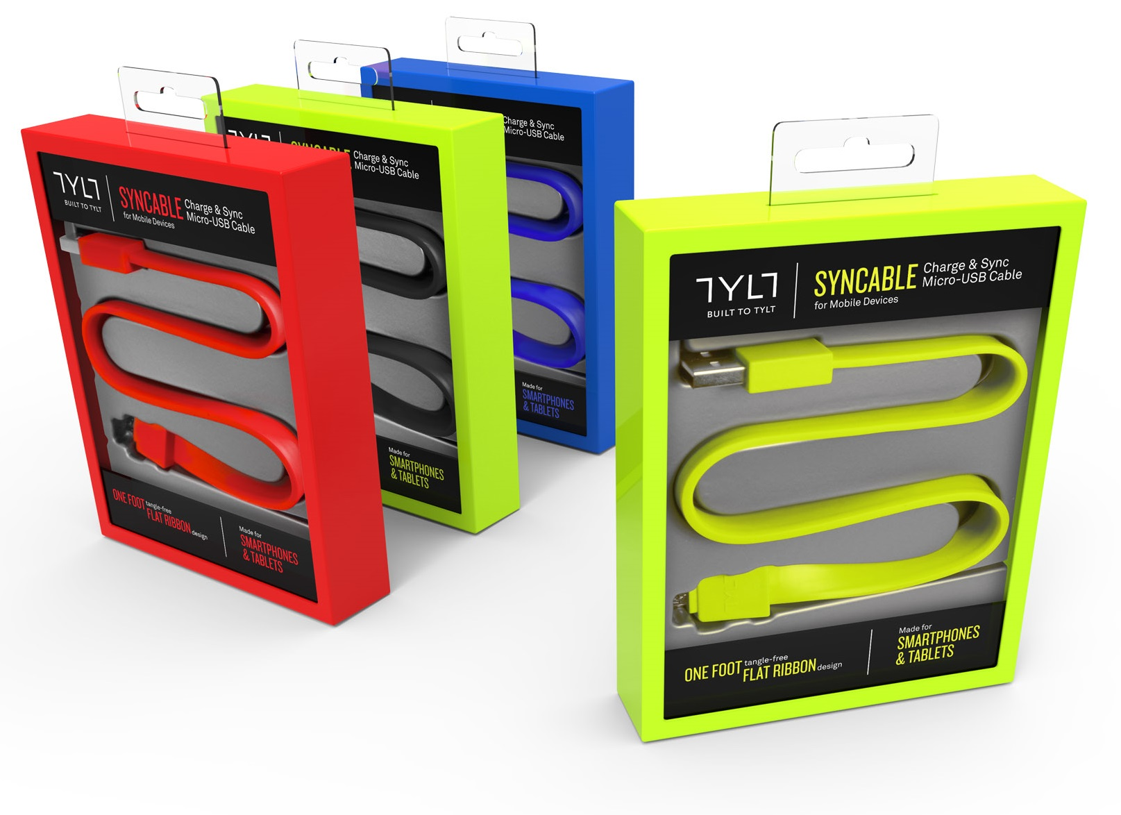 TYLT-Band-Car-Charger.jpg