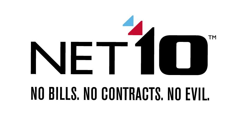 NET10Logo.jpg
