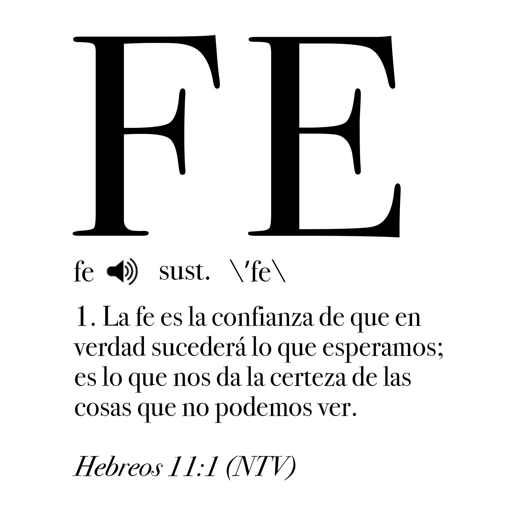 Fe2.jpg