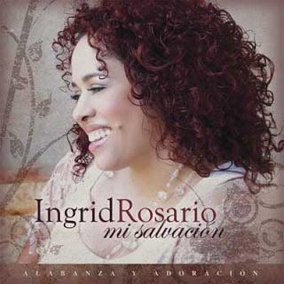 INGrid-rosariocd.jpg