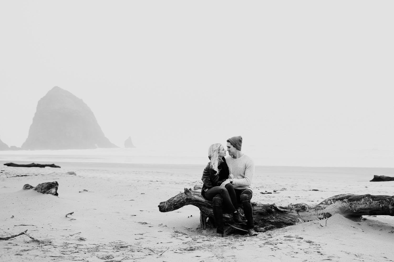 MelissaGreenPhotography1-20.jpg