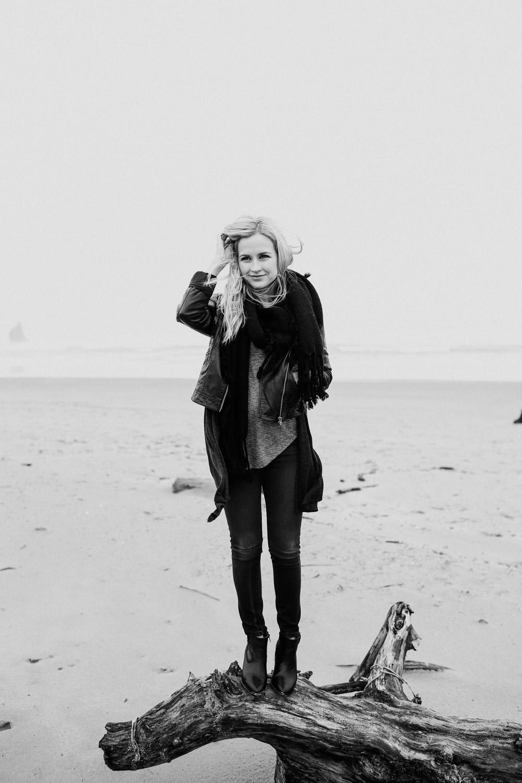 MelissaGreenPhotography1-50.jpg