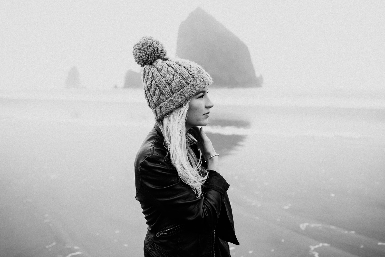 MelissaGreenPhotography1-107.jpg