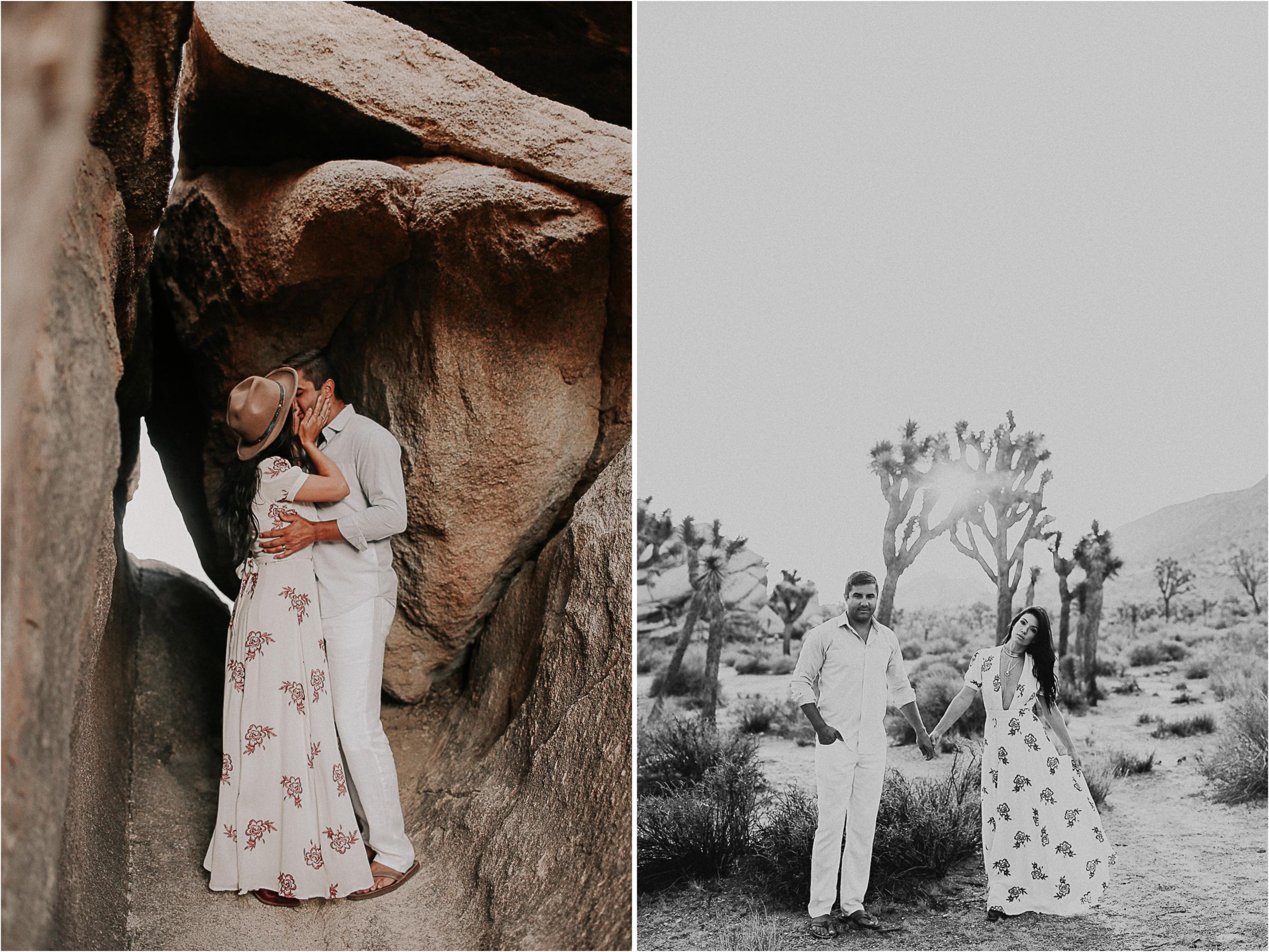 Desert_Engagement_MelissaMarshall_19.jpg