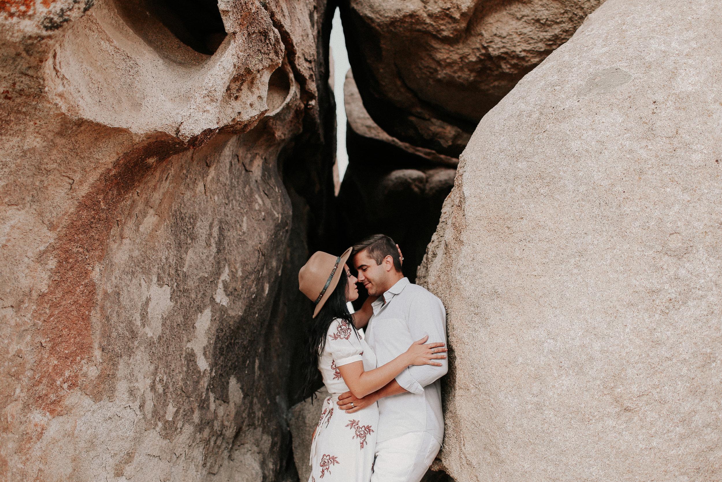 Desert_Engagement_MelissaMarshall_29.jpg