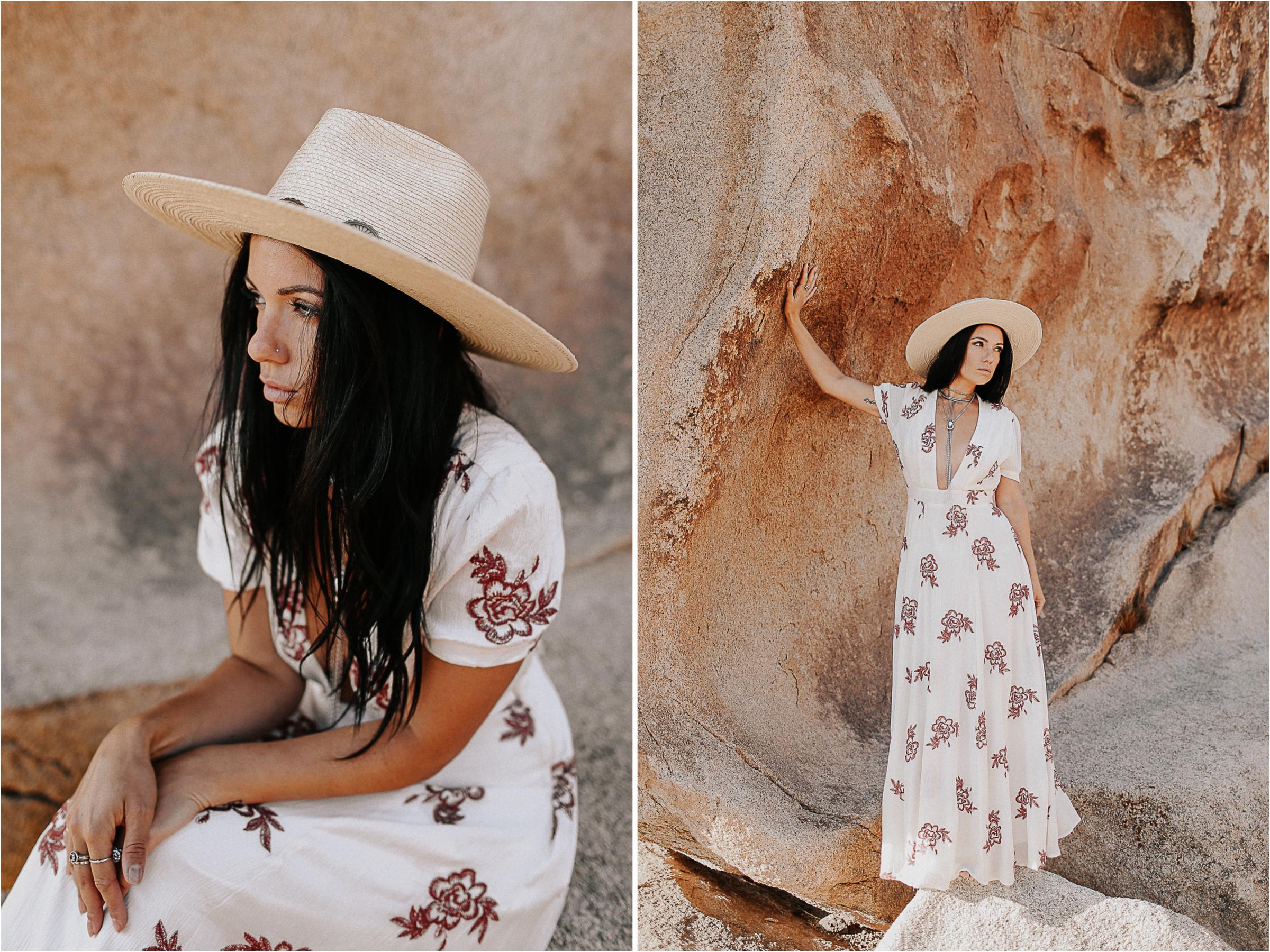 Desert_Engagement_MelissaMarshall_30.jpg