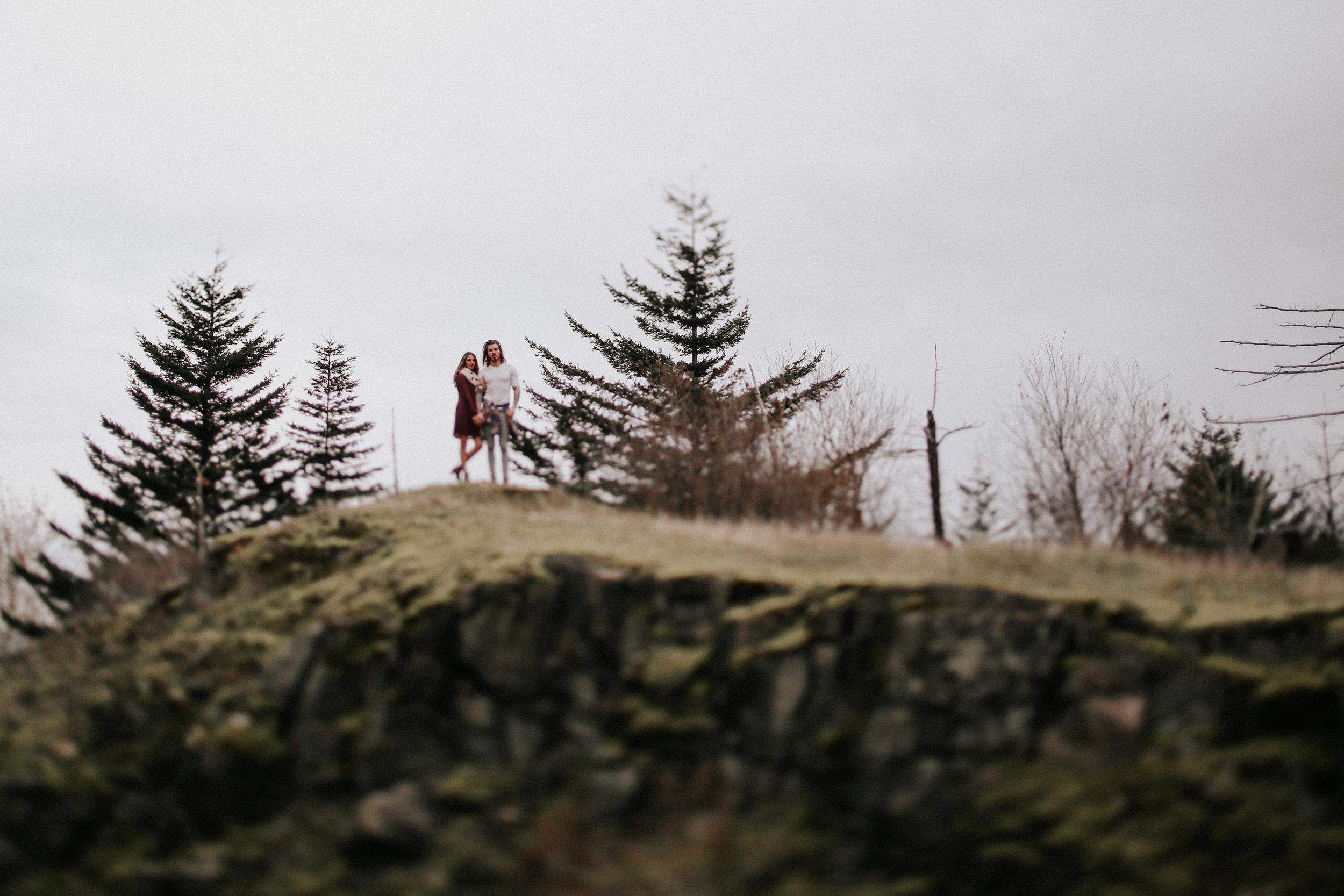 MelissaMarshall_Oregon_Photography_10.jpg