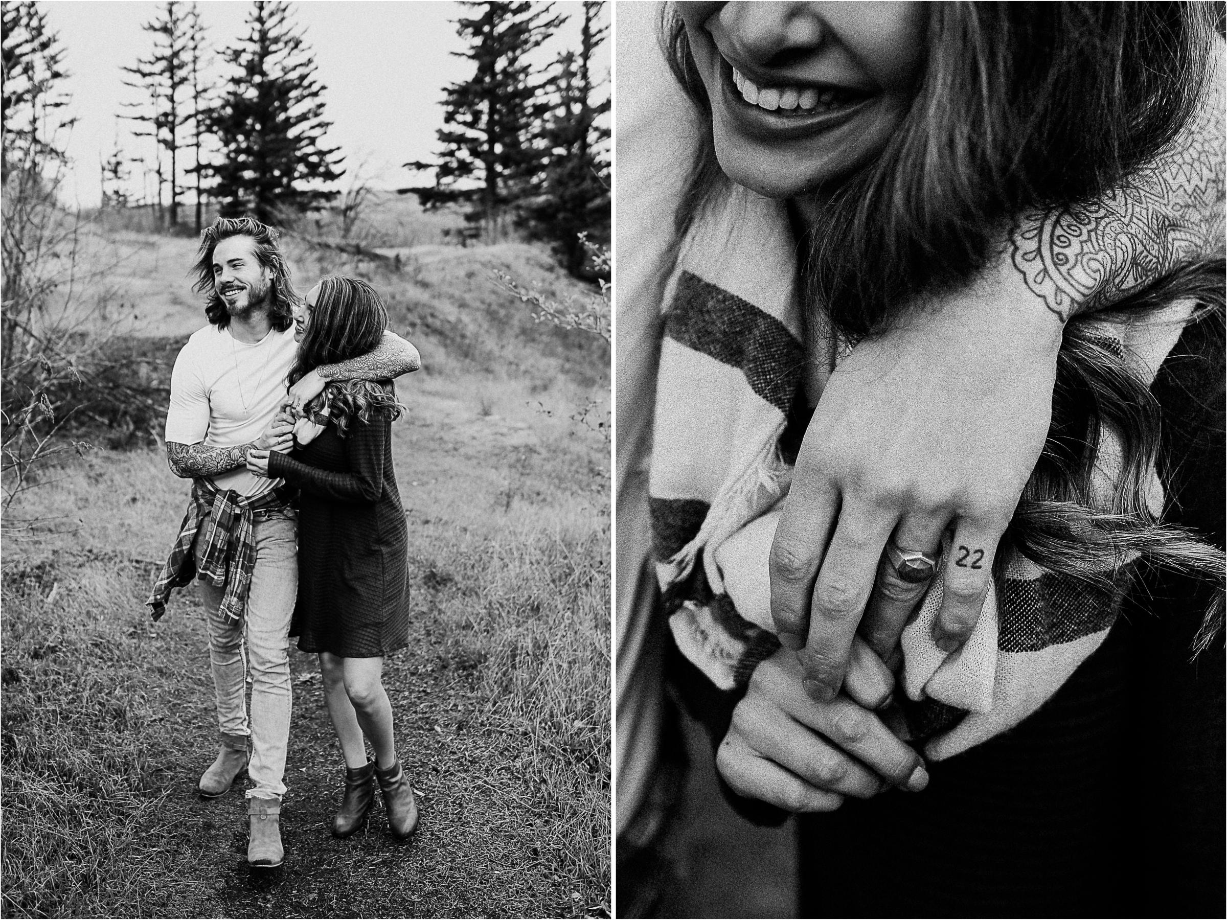 MelissaMarshall_Oregon_Photography_21b.jpg