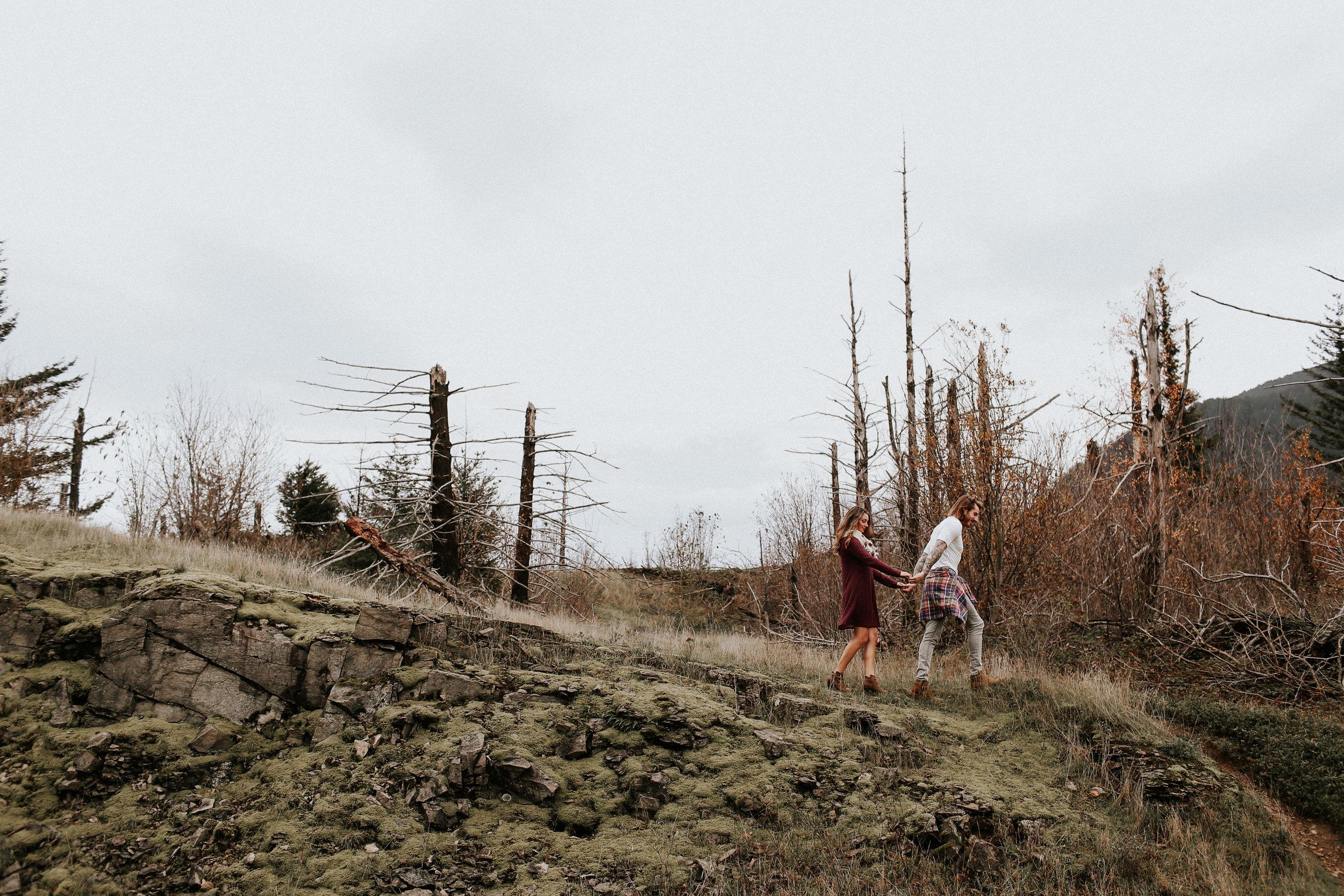 MelissaMarshall_Oregon_Photography_22.jpg