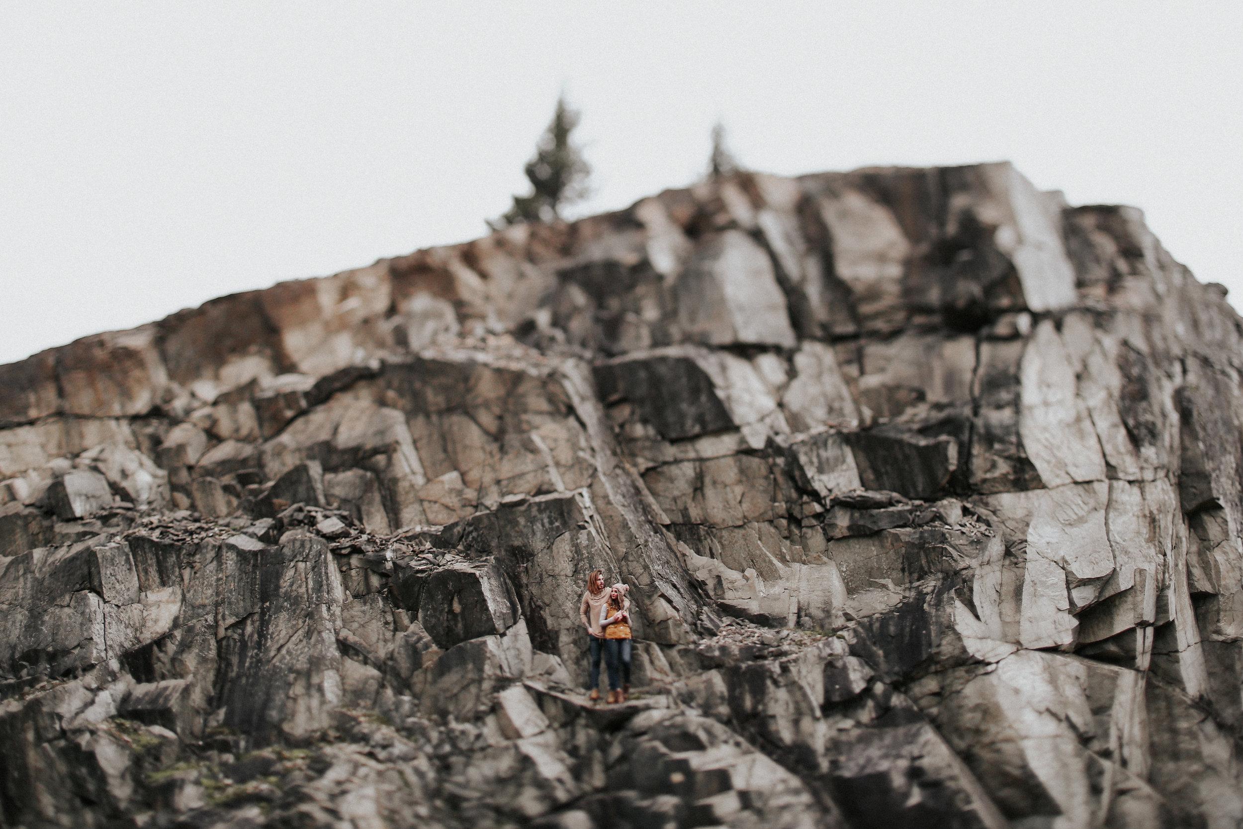 MelissaMarshall_Oregon_Photography_30.jpg