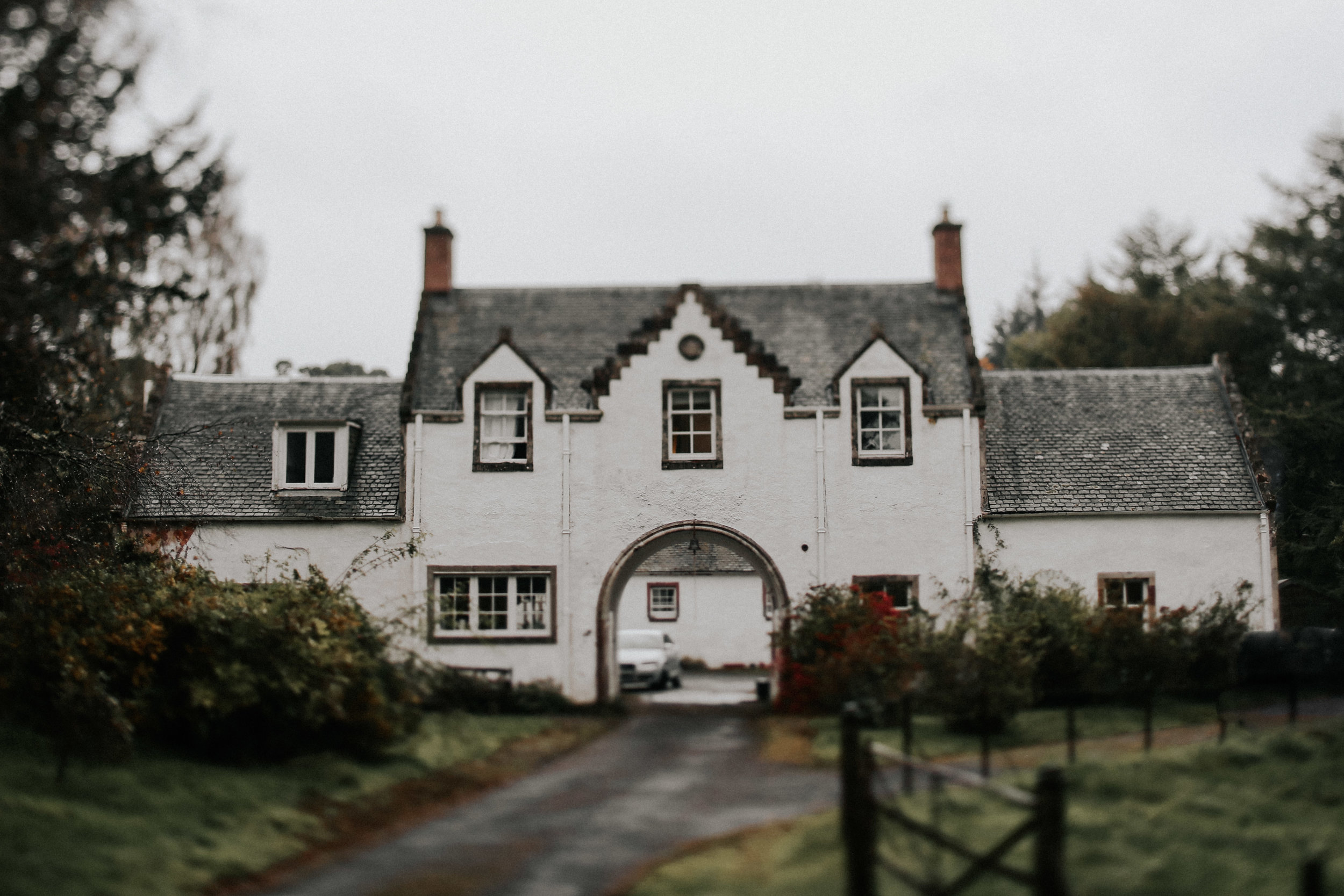 Scotland_Elopement_Melissa_Marshall_Photography_1.jpg