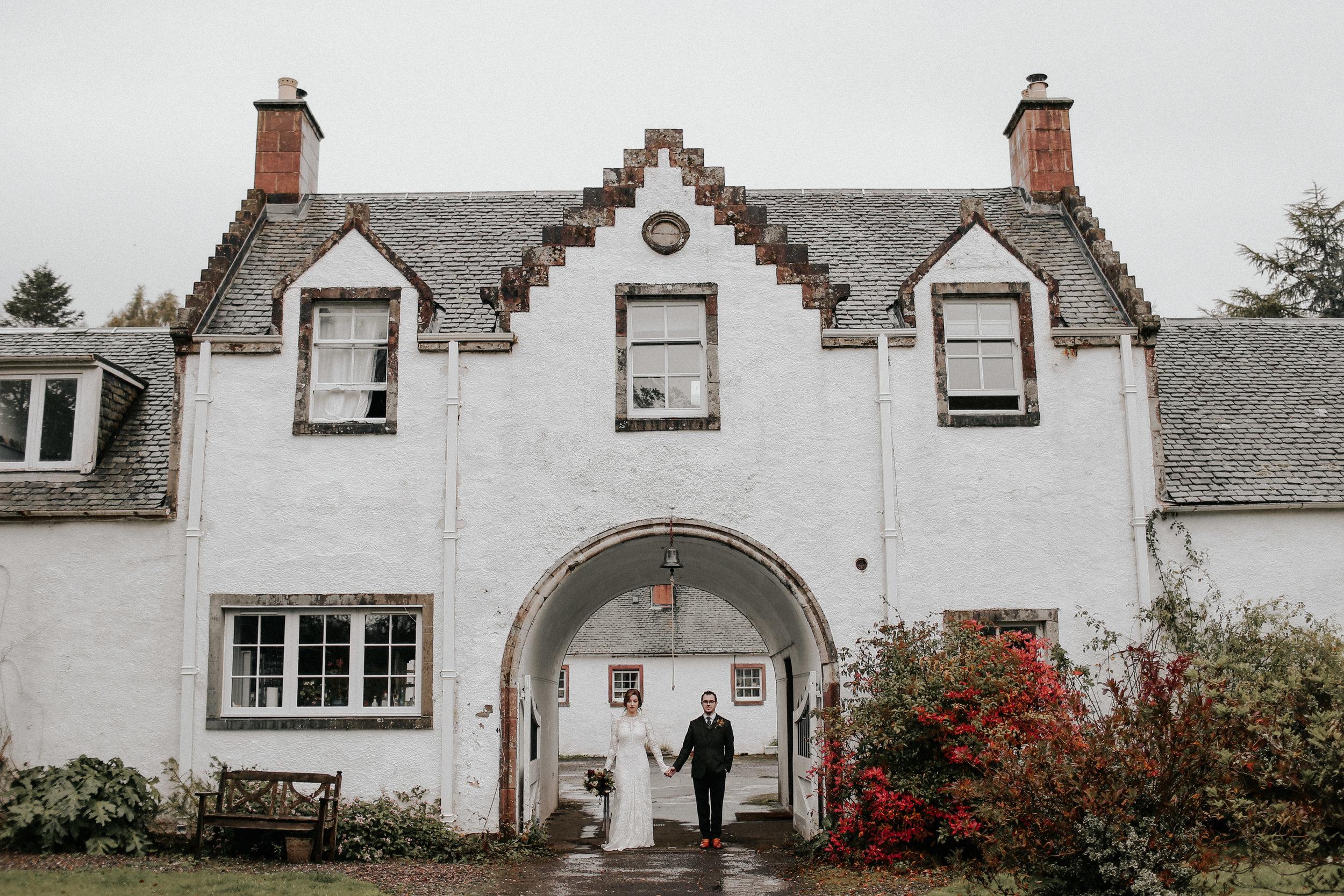 Scotland_Elopement_Melissa_Marshall_Photography_26.jpg