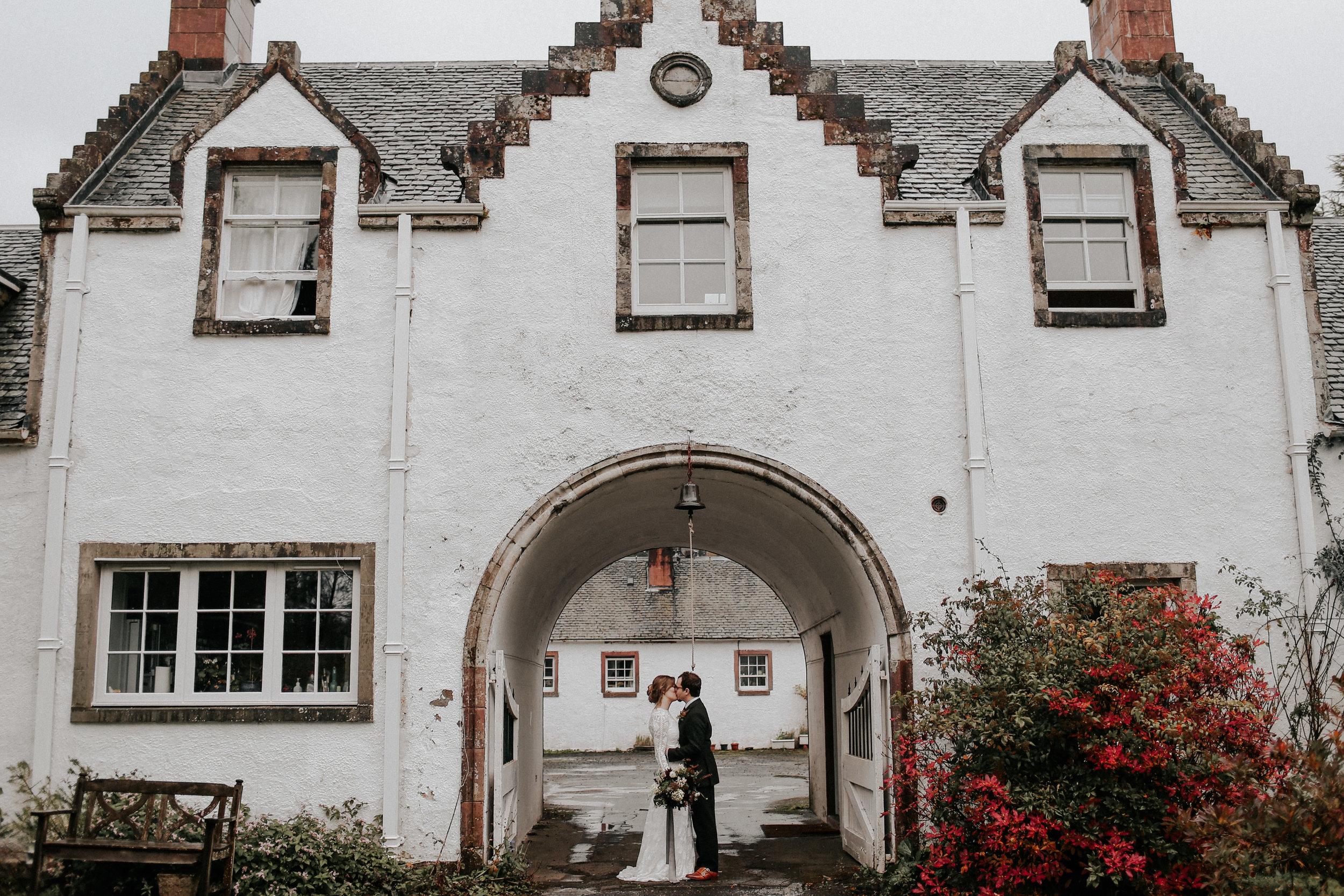 Scotland_Elopement_Melissa_Marshall_Photography_30.jpg