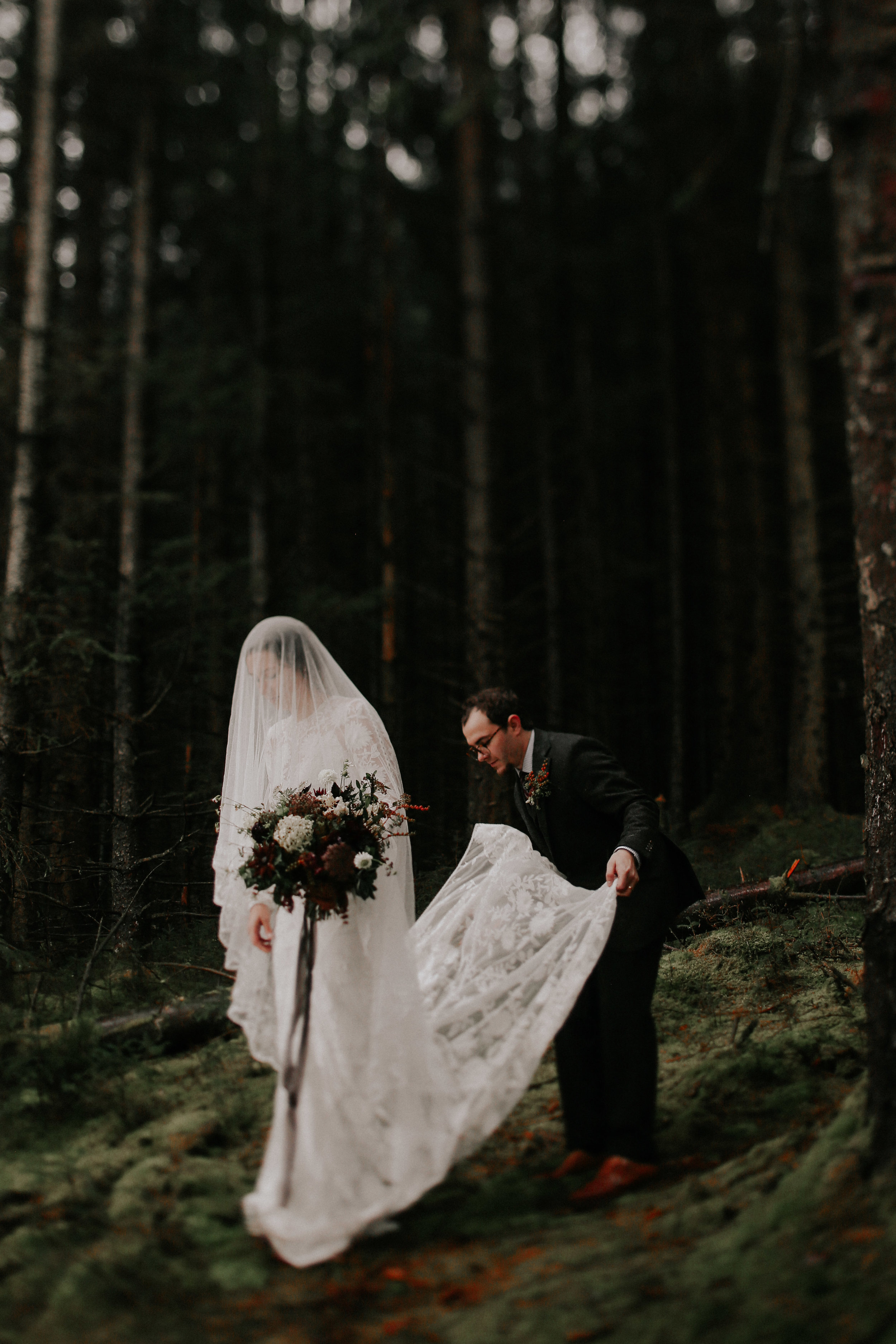 Scotland_Elopement_Melissa_Marshall_Photography_33.jpg