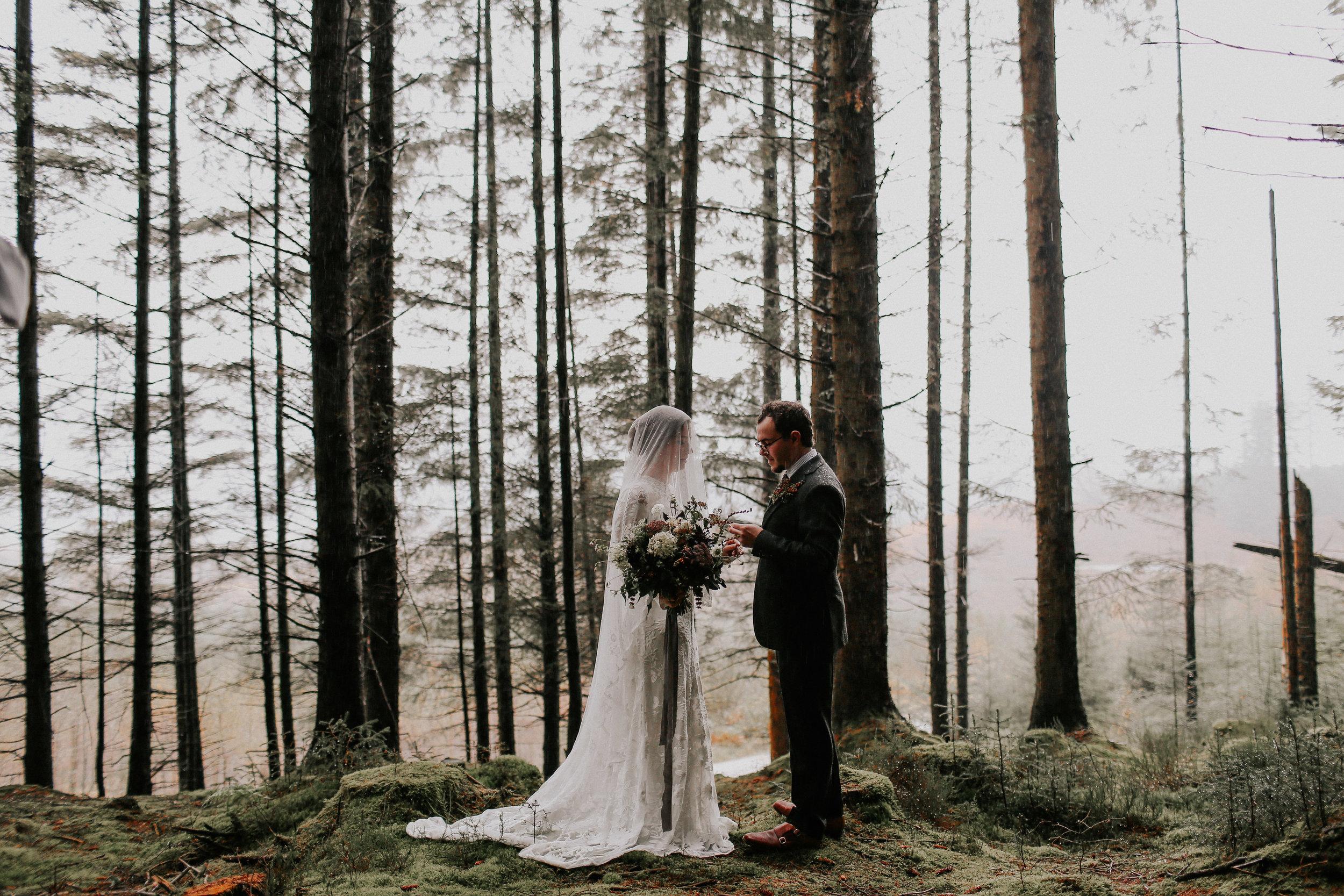 Scotland_Elopement_Melissa_Marshall_Photography_34.jpg