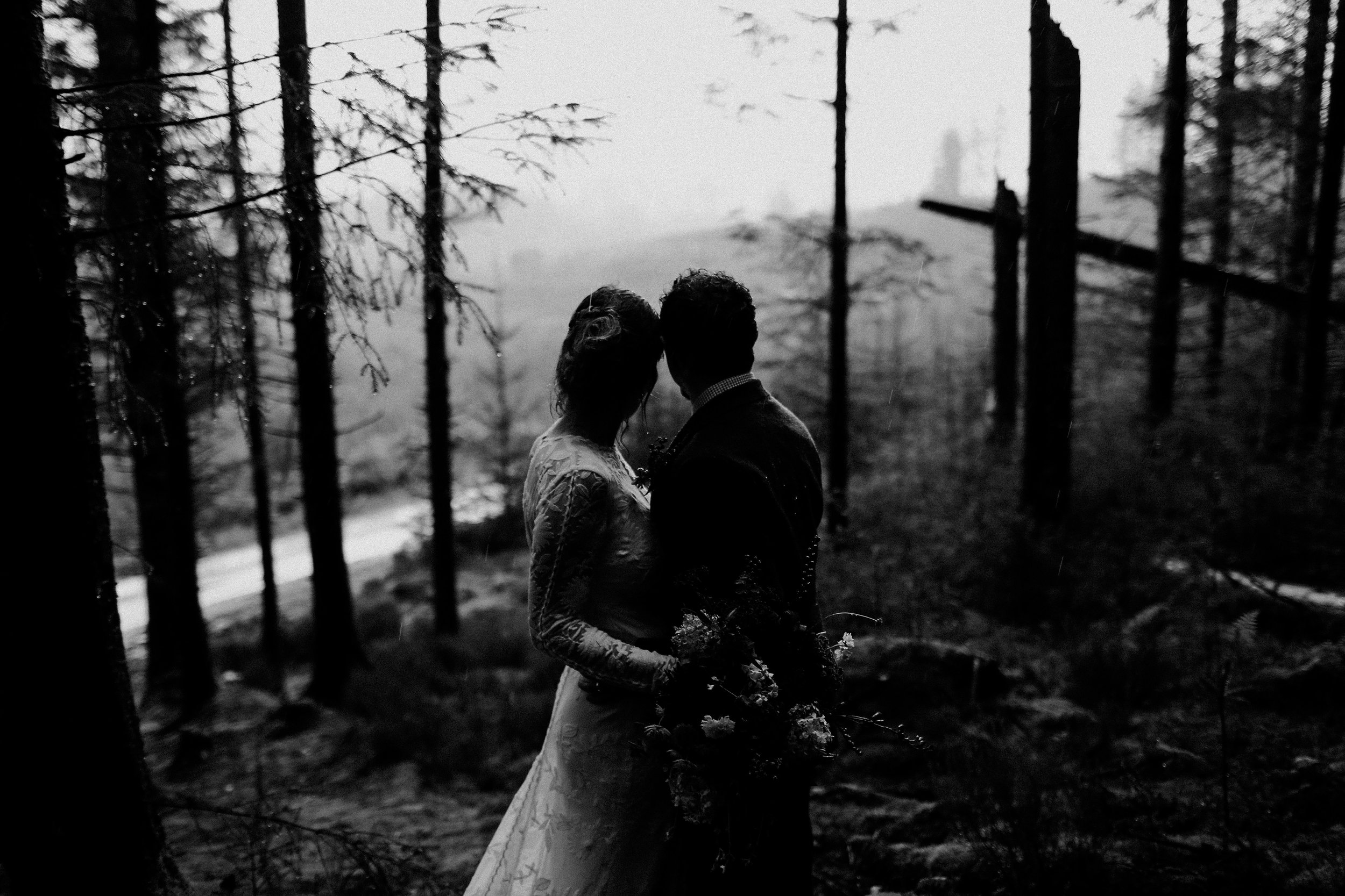 Scotland_Elopement_Melissa_Marshall_Photography_42.jpg