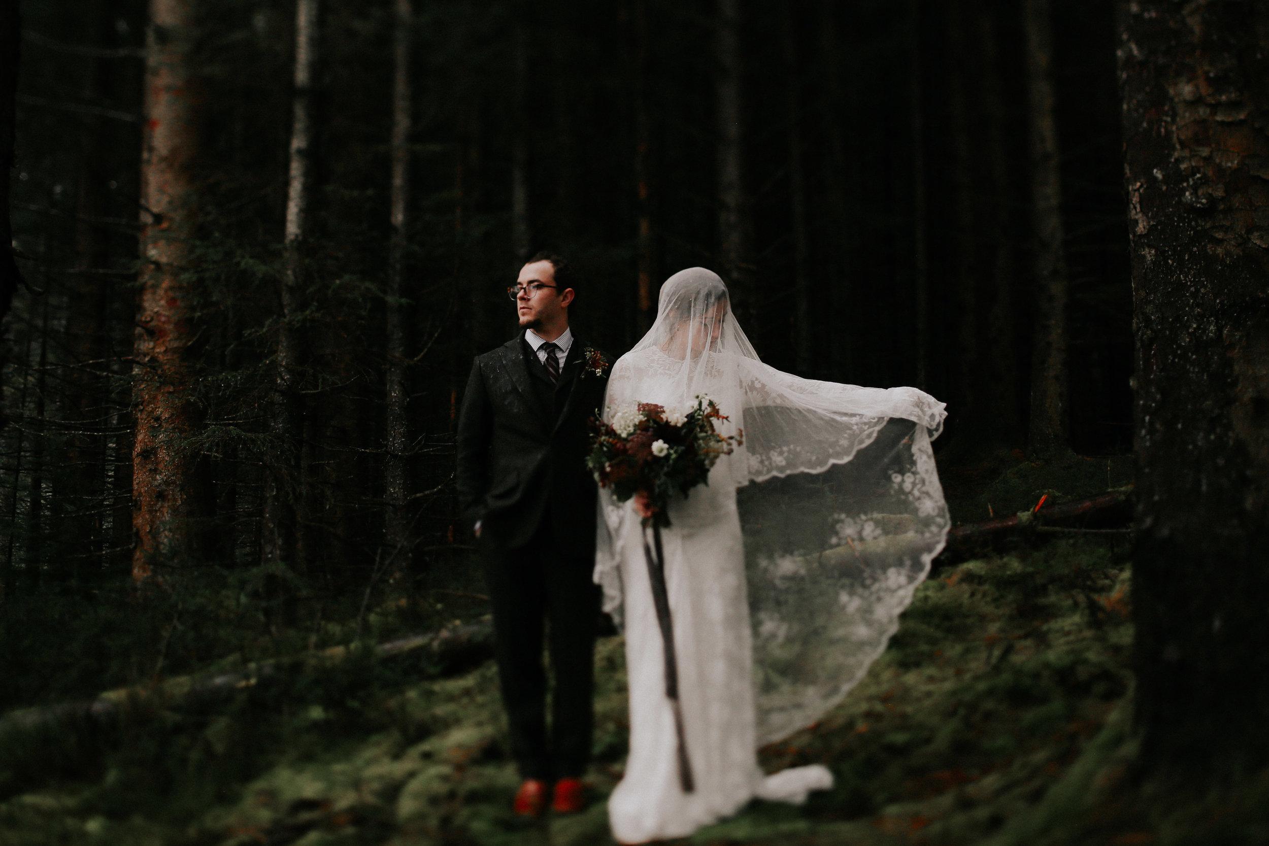 Scotland_Elopement_Melissa_Marshall_Photography_45.jpg