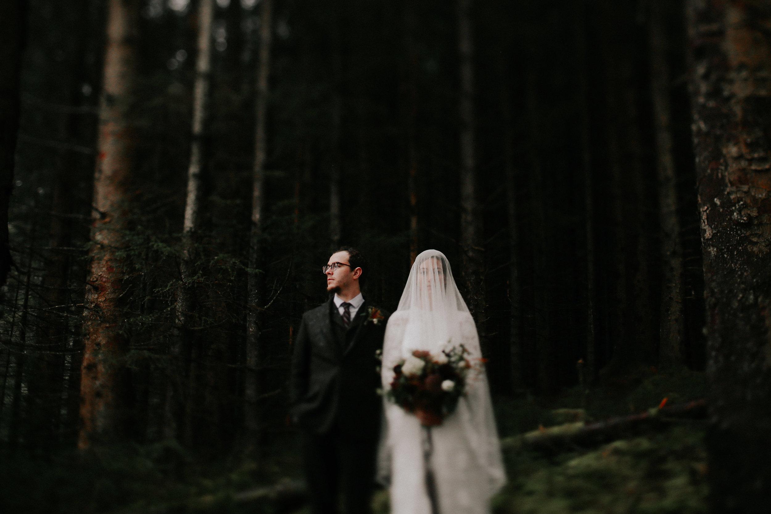 Scotland_Elopement_Melissa_Marshall_Photography_49.jpg