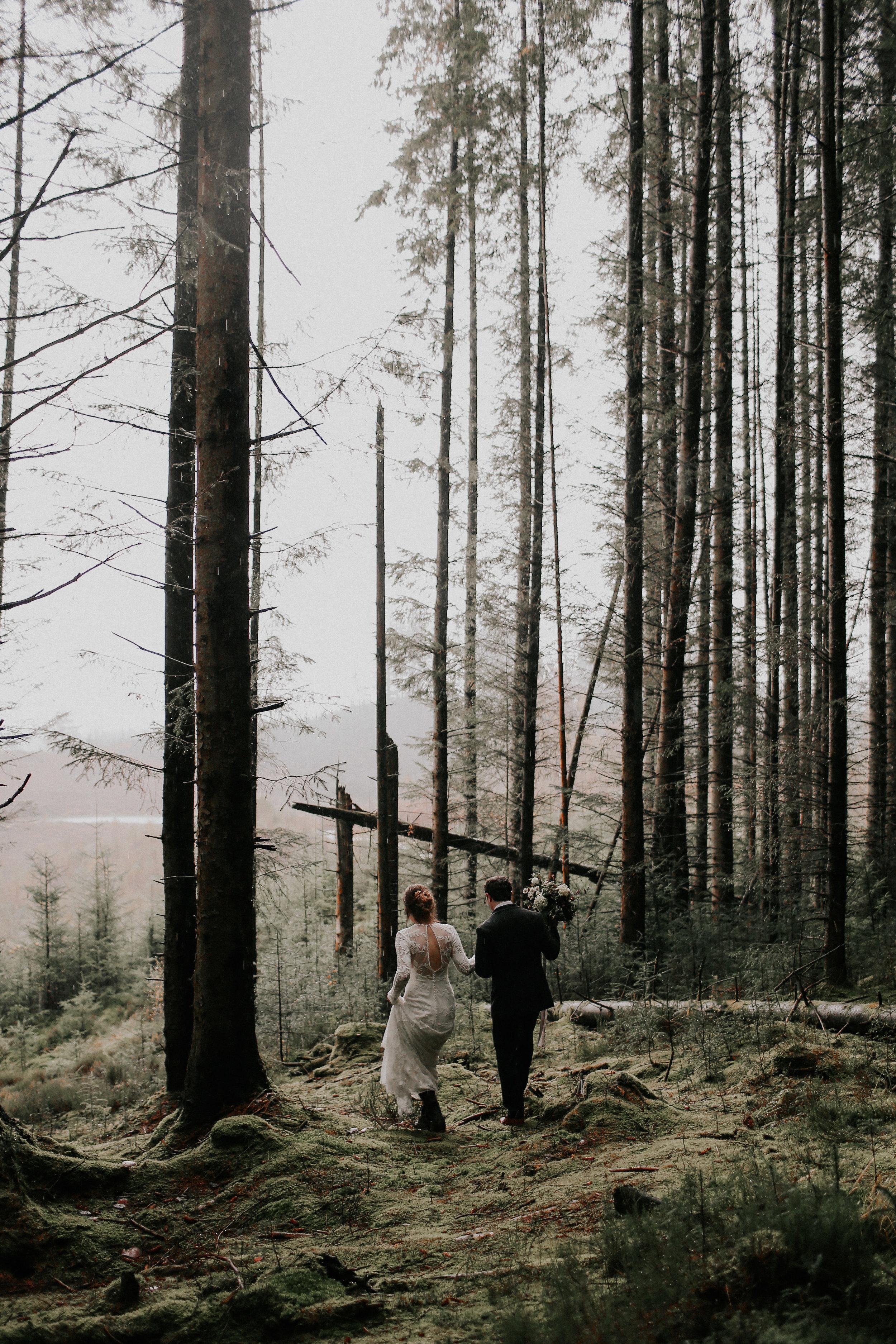 Scotland_Elopement_Melissa_Marshall_Photography_47.jpg