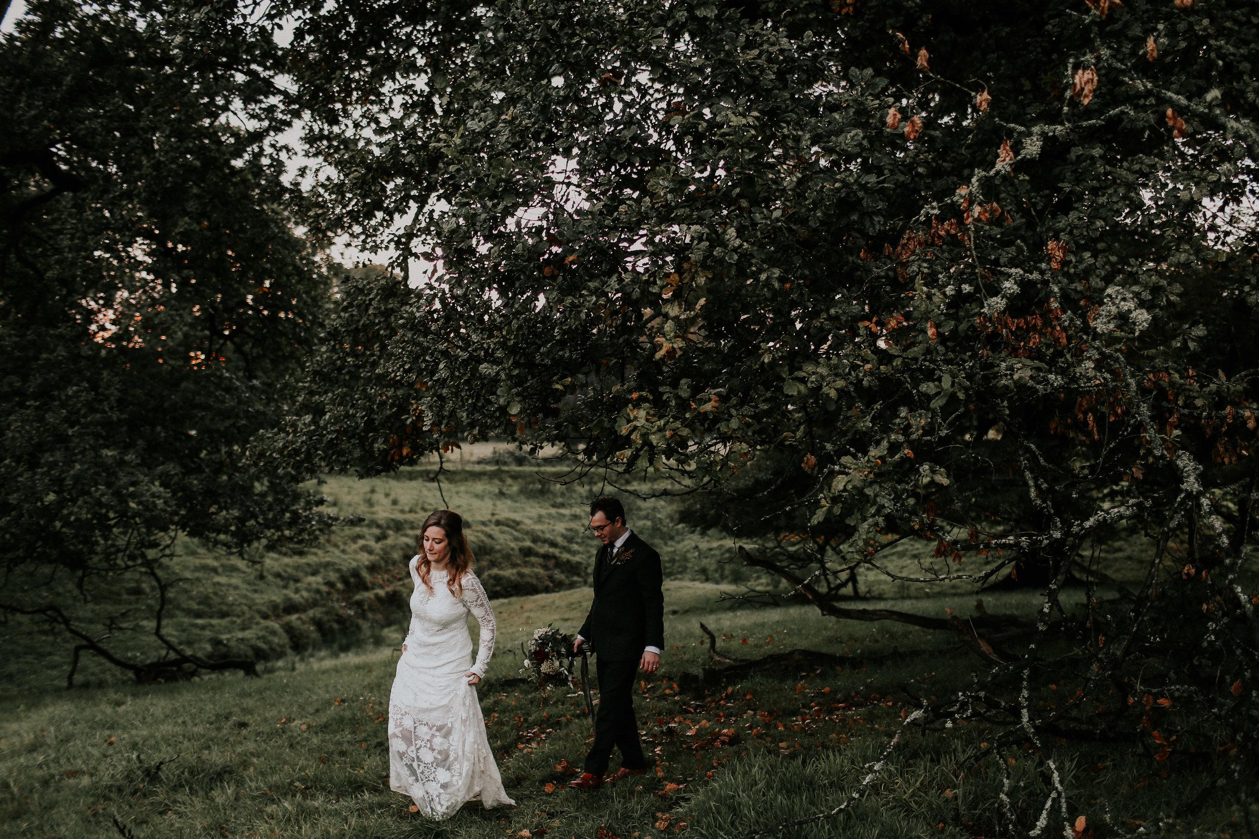 Scotland_Elopement_Melissa_Marshall_Photography_56.jpg
