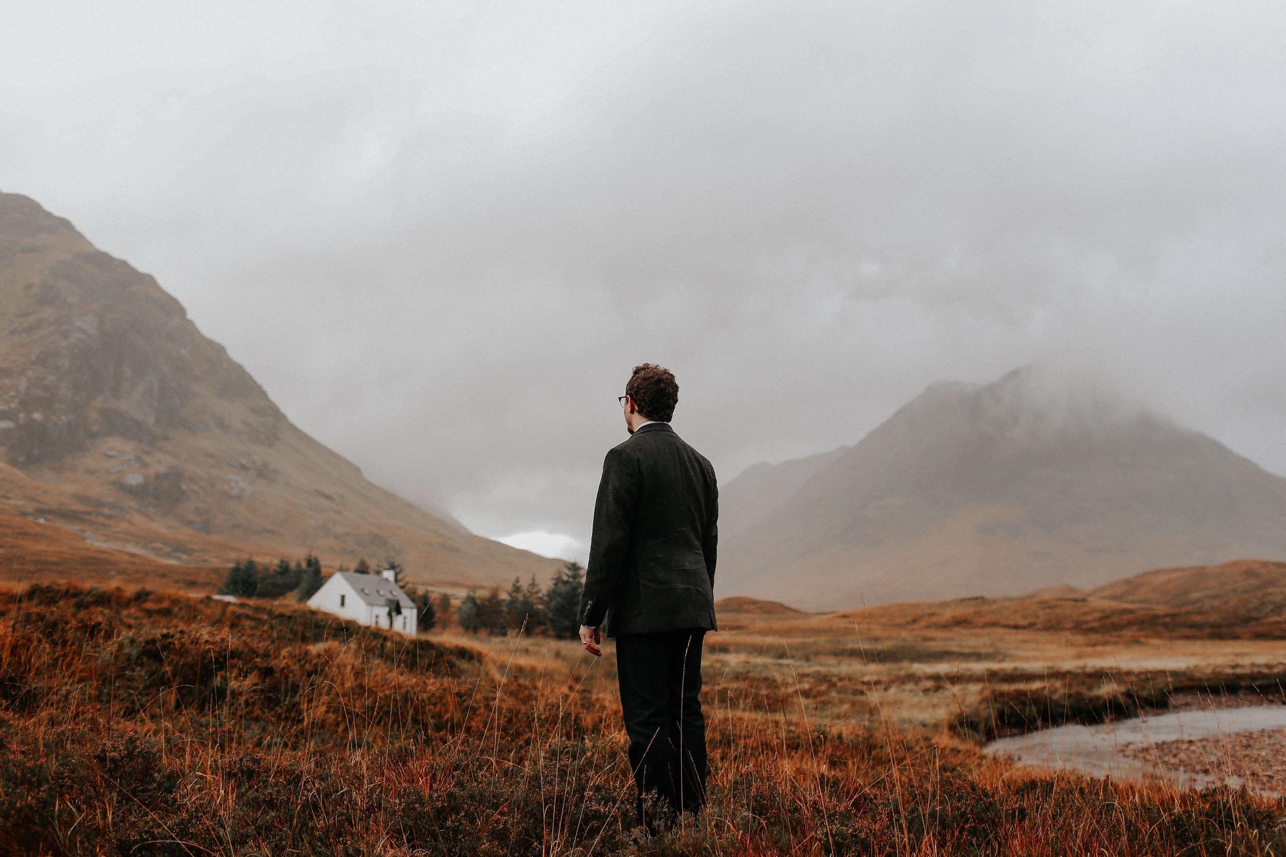 Scotland_Elopement_Melissa_Marshall_Photography_69.jpg