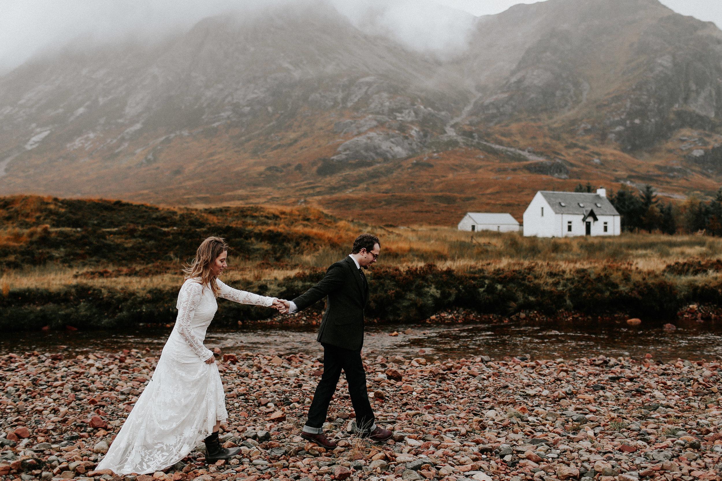 Scotland_Elopement_Melissa_Marshall_Photography_70.jpg