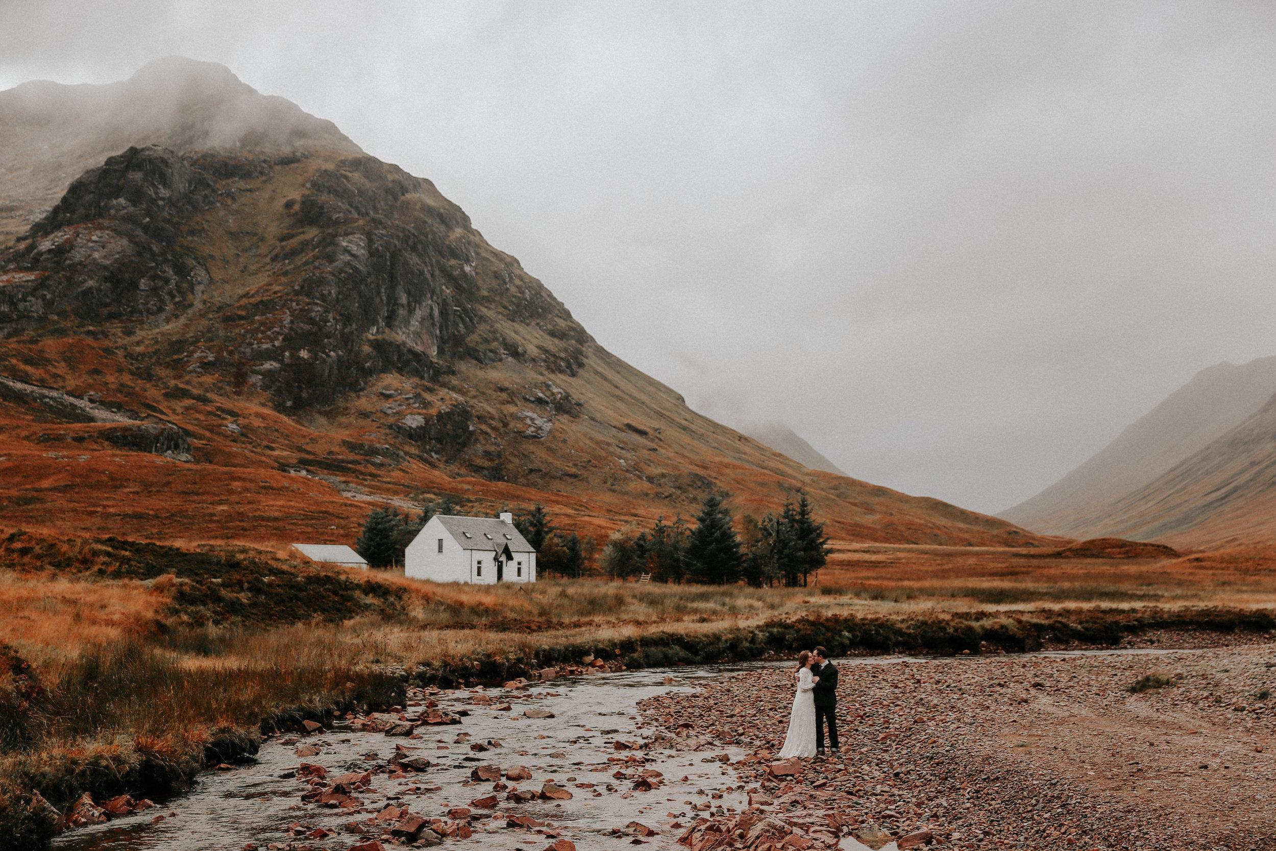 Scotland_Elopement_Melissa_Marshall_Photography_71.jpg