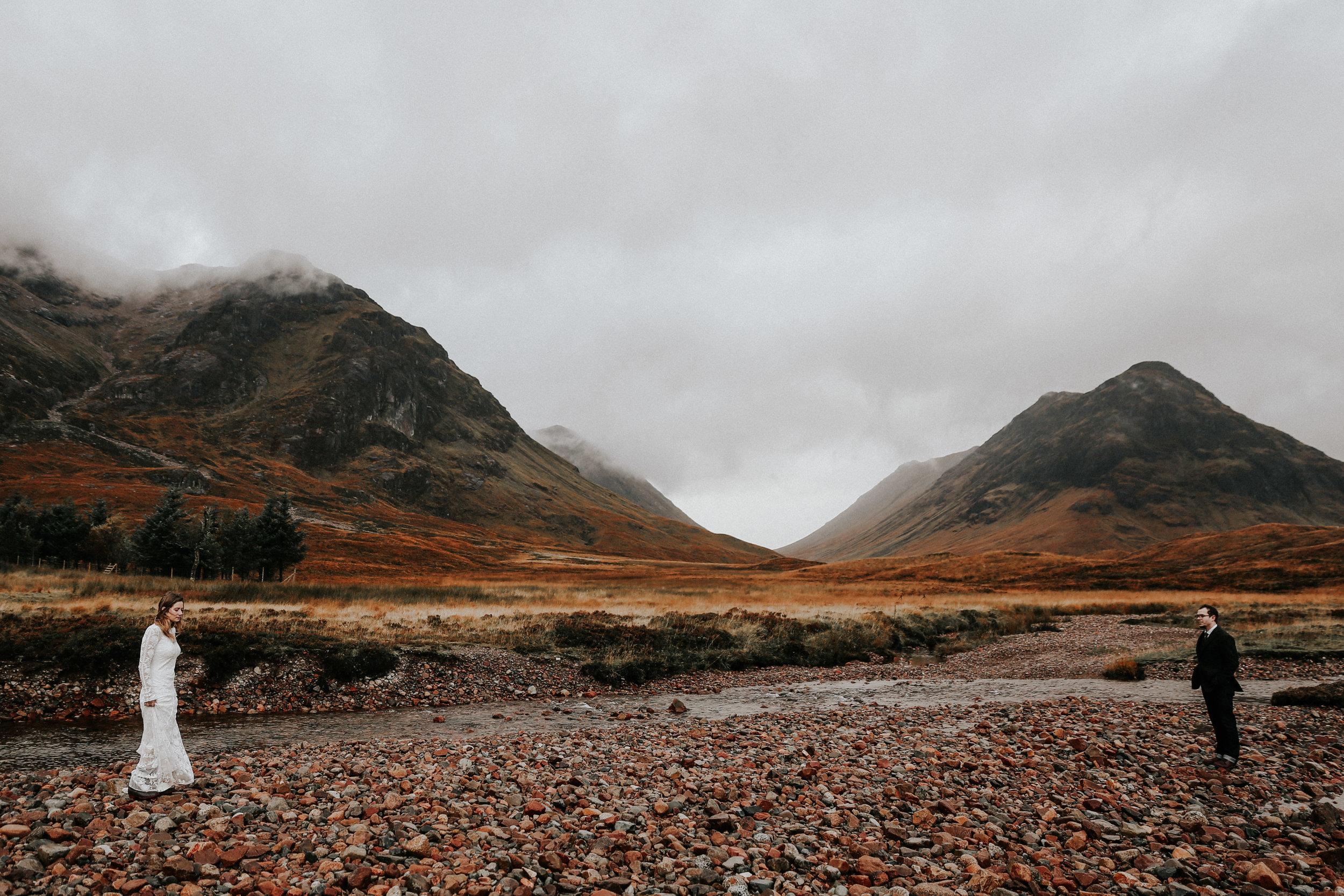 Scotland_Elopement_Melissa_Marshall_Photography_76.jpg