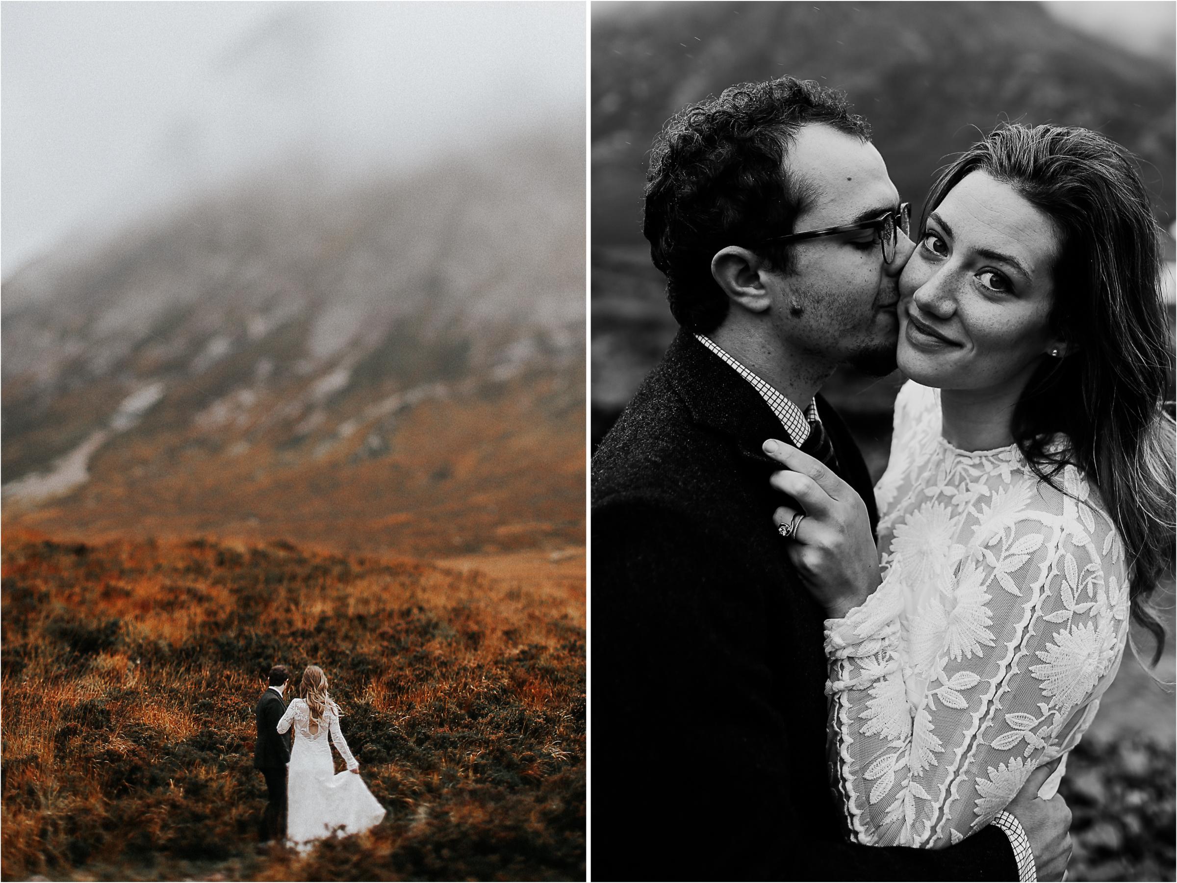 Scotland_Elopement_Melissa_Marshall_Photography_77.jpg