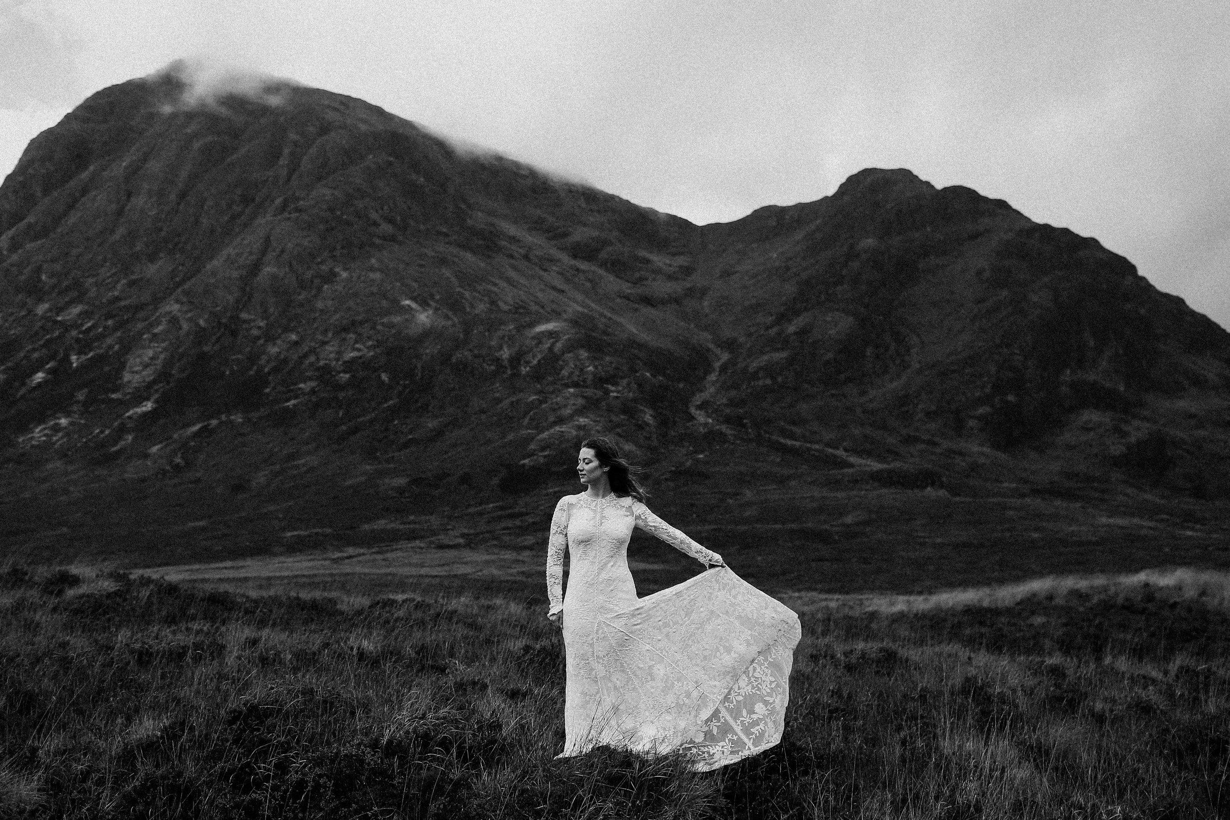 Scotland_Elopement_Melissa_Marshall_Photography_78.jpg