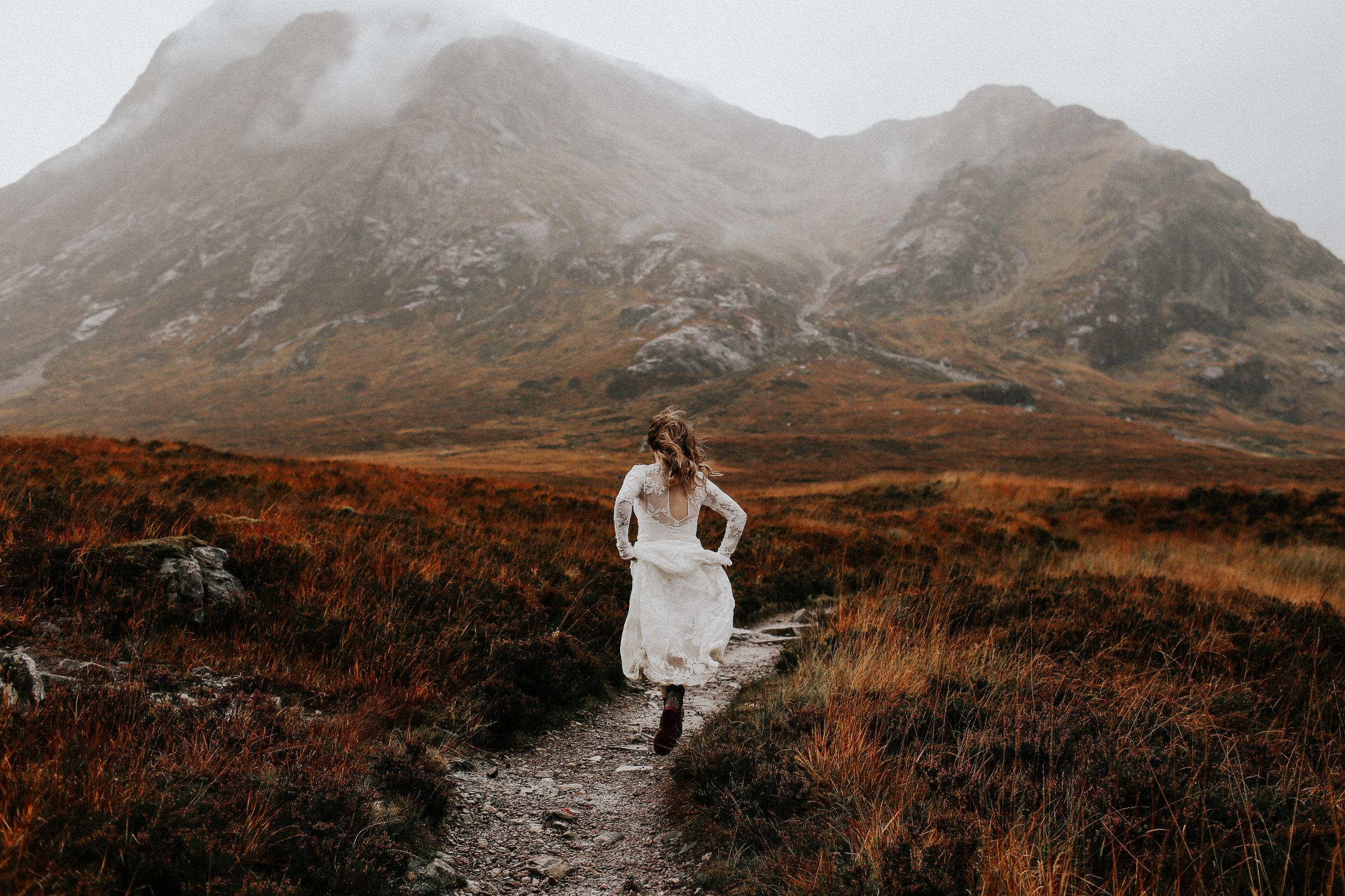 Scotland_Elopement_Melissa_Marshall_Photography_80.jpg