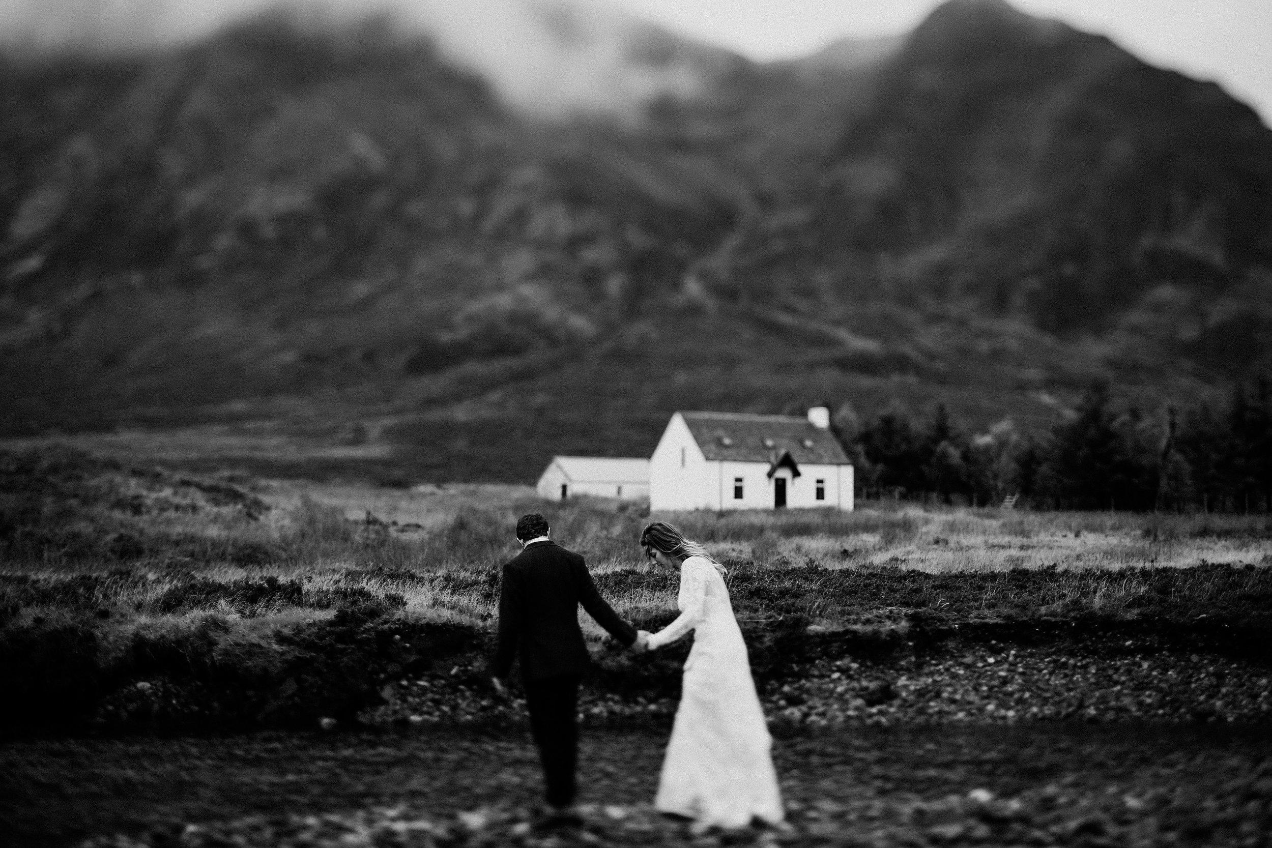 Scotland_Elopement_Melissa_Marshall_Photography_83.jpg