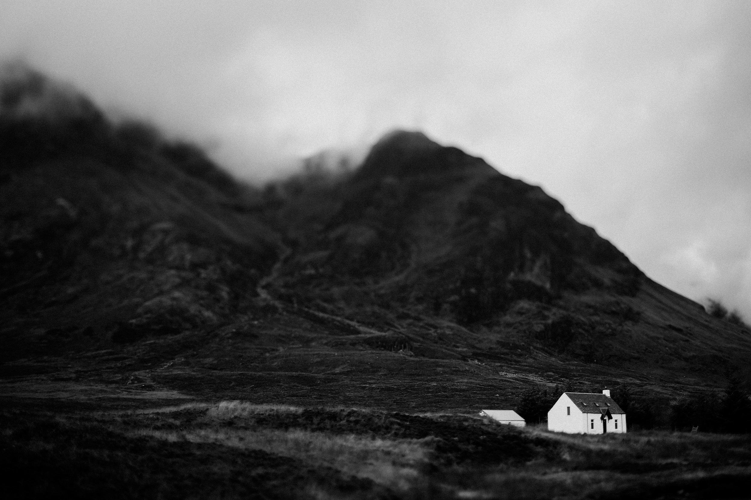 Scotland_Elopement_Melissa_Marshall_Photography_85.jpg