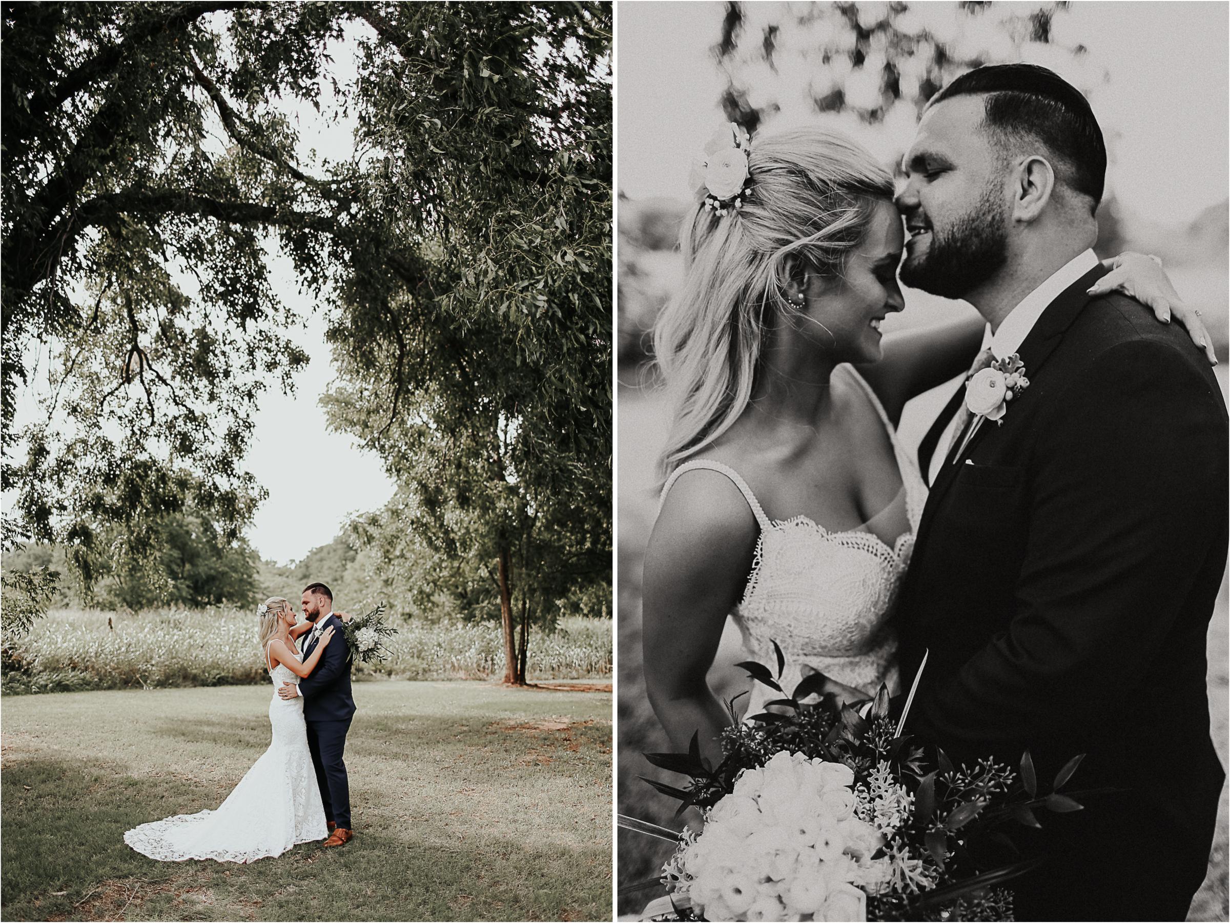Backyard_Wedding_Oklahoma_MelissaMarshall_12.jpg