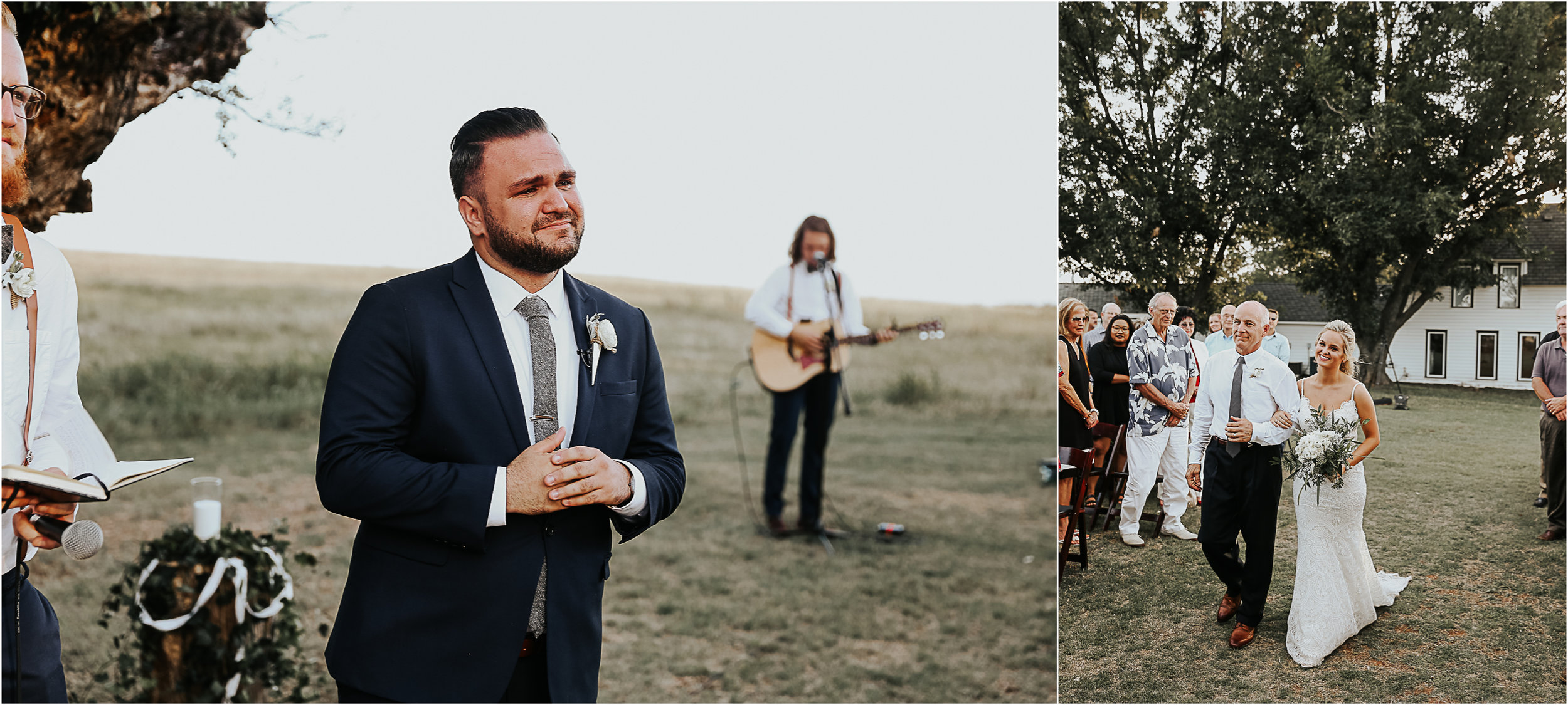 Backyard_Wedding_Oklahoma_MelissaMarshall_18.jpg